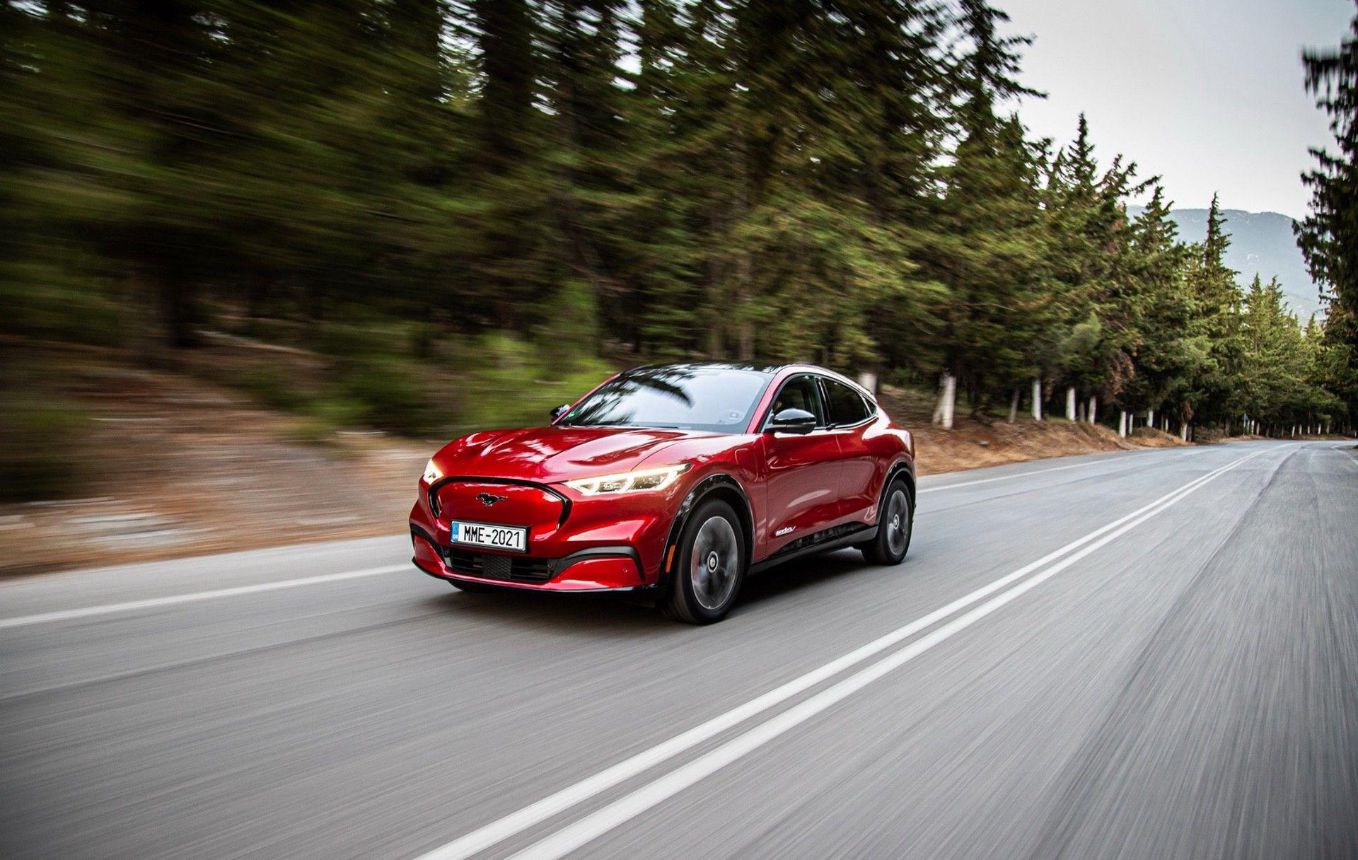 Ford_Mustang_Mach-E_greek_presskit-0075