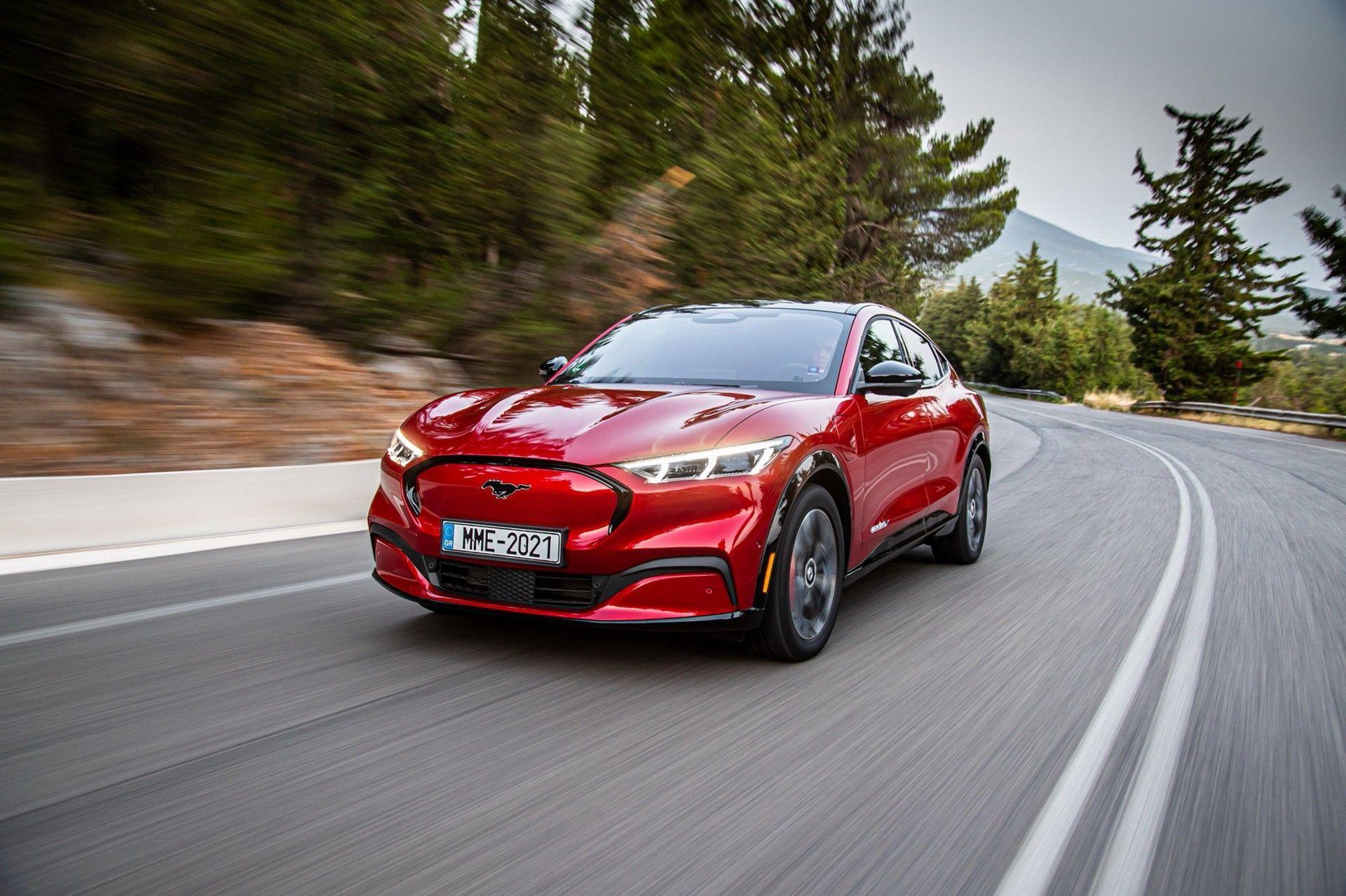 Ford_Mustang_Mach-E_greek_presskit-0077