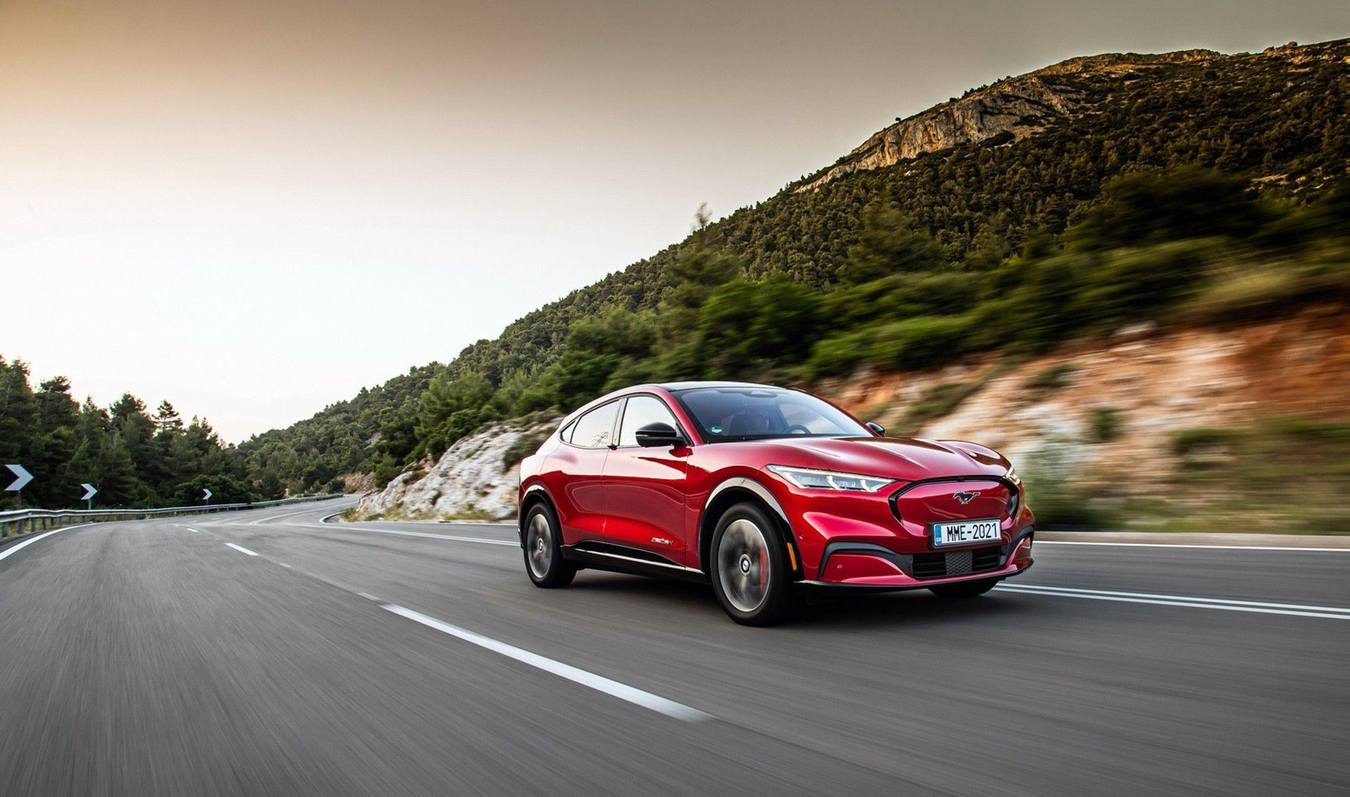 Ford_Mustang_Mach-E_greek_presskit-0078