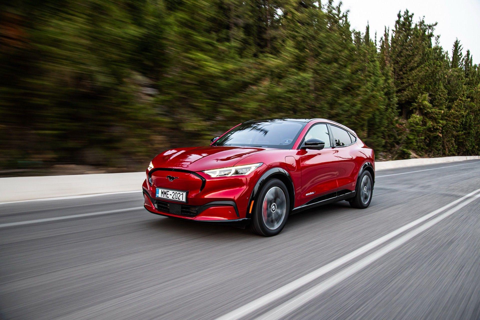 Ford_Mustang_Mach-E_greek_presskit-0079