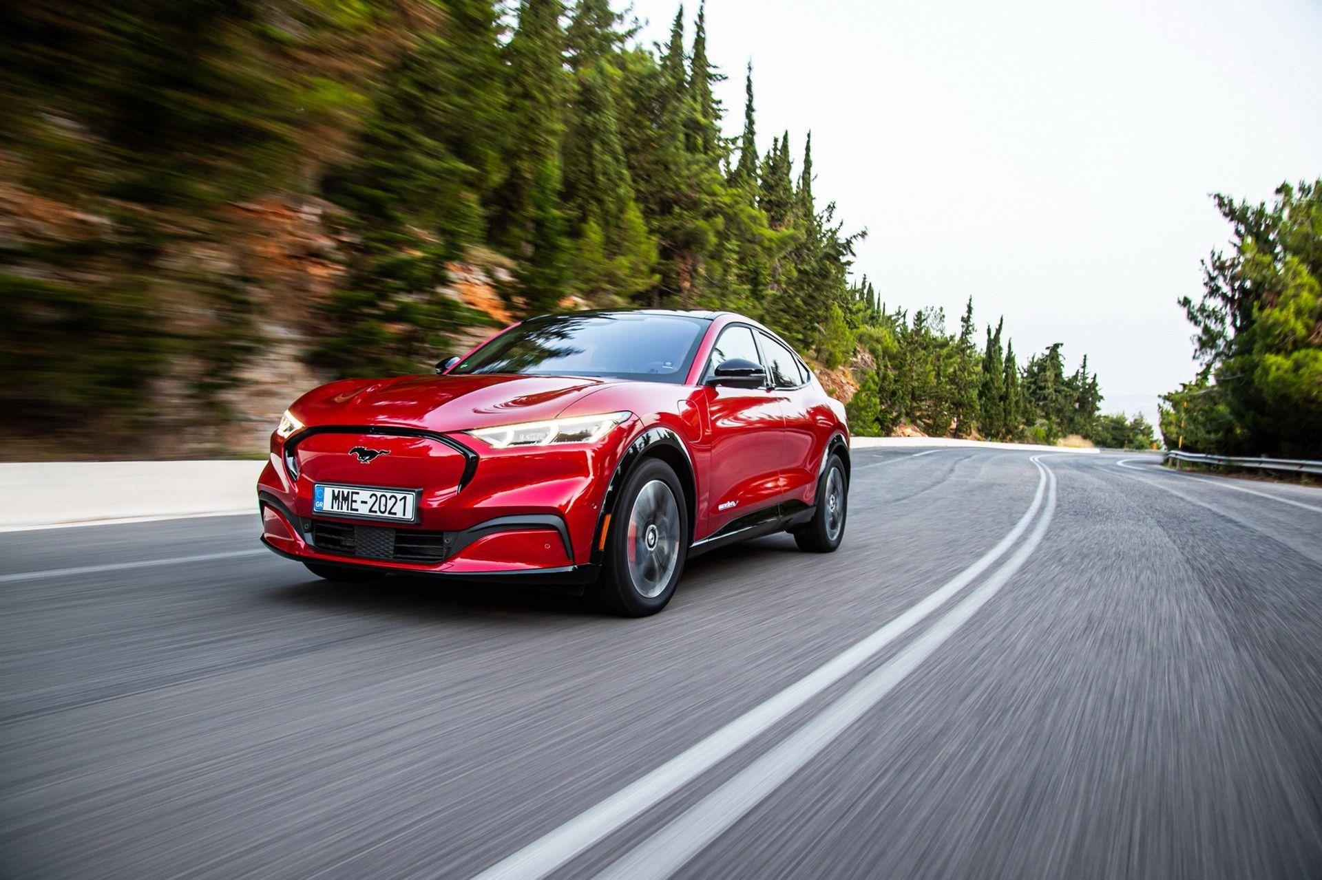 Ford_Mustang_Mach-E_greek_presskit-0082