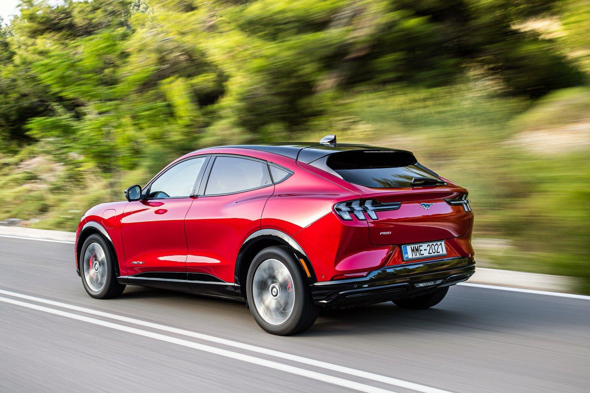 Ford_Mustang_Mach-E_greek_presskit-0083