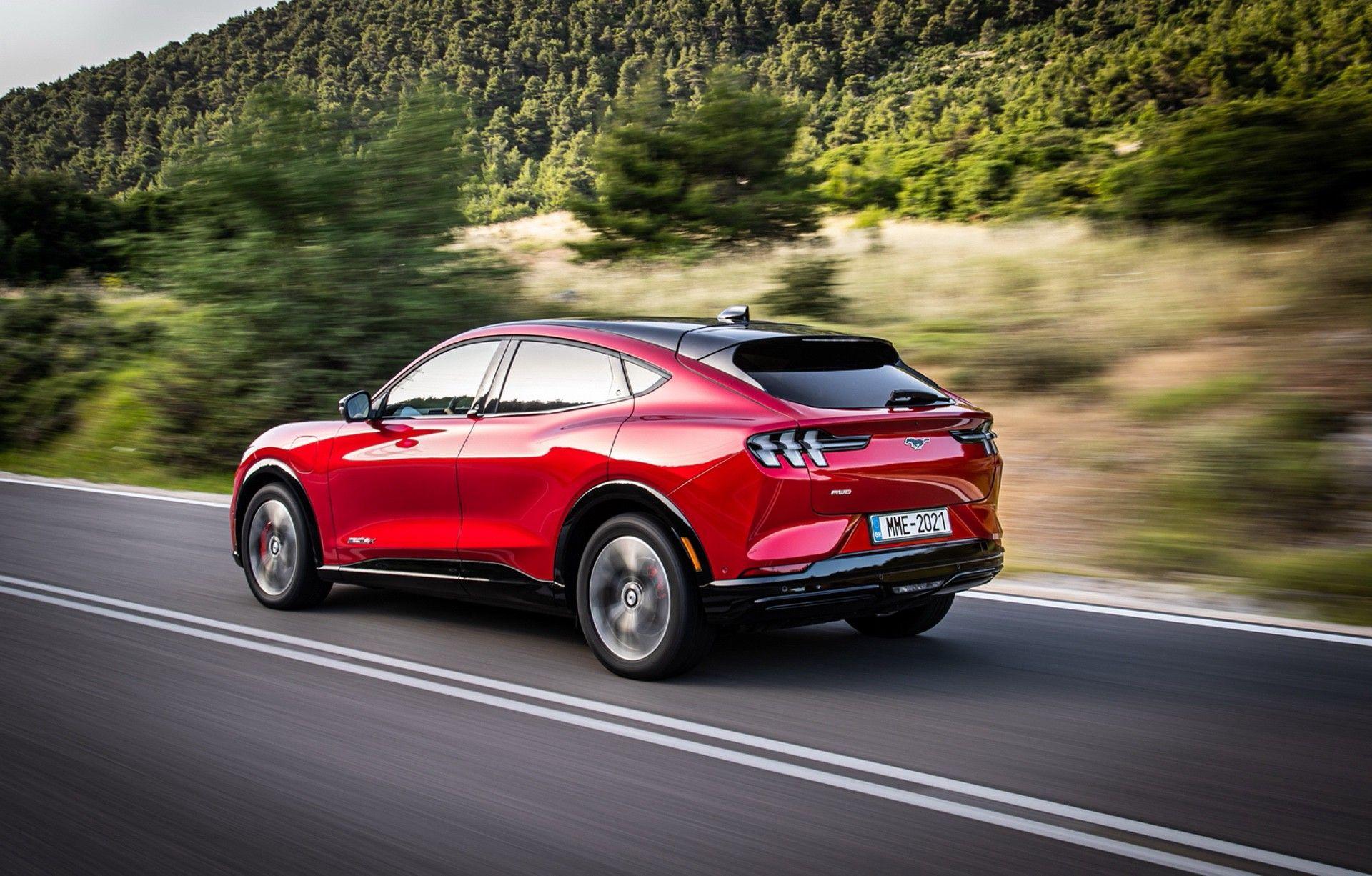 Ford_Mustang_Mach-E_greek_presskit-0085