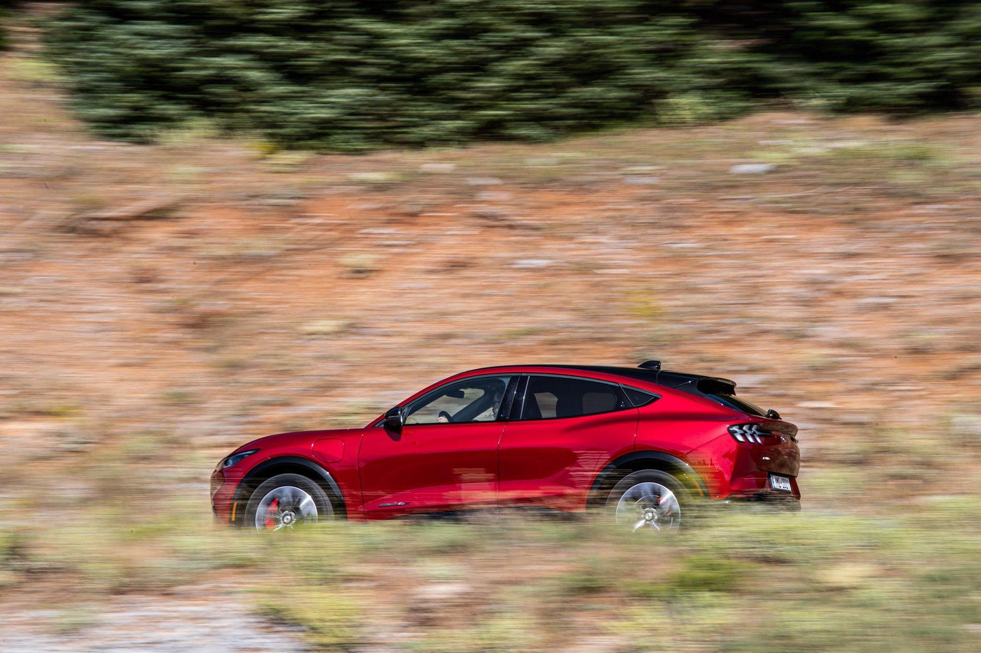 Ford_Mustang_Mach-E_greek_presskit-0086