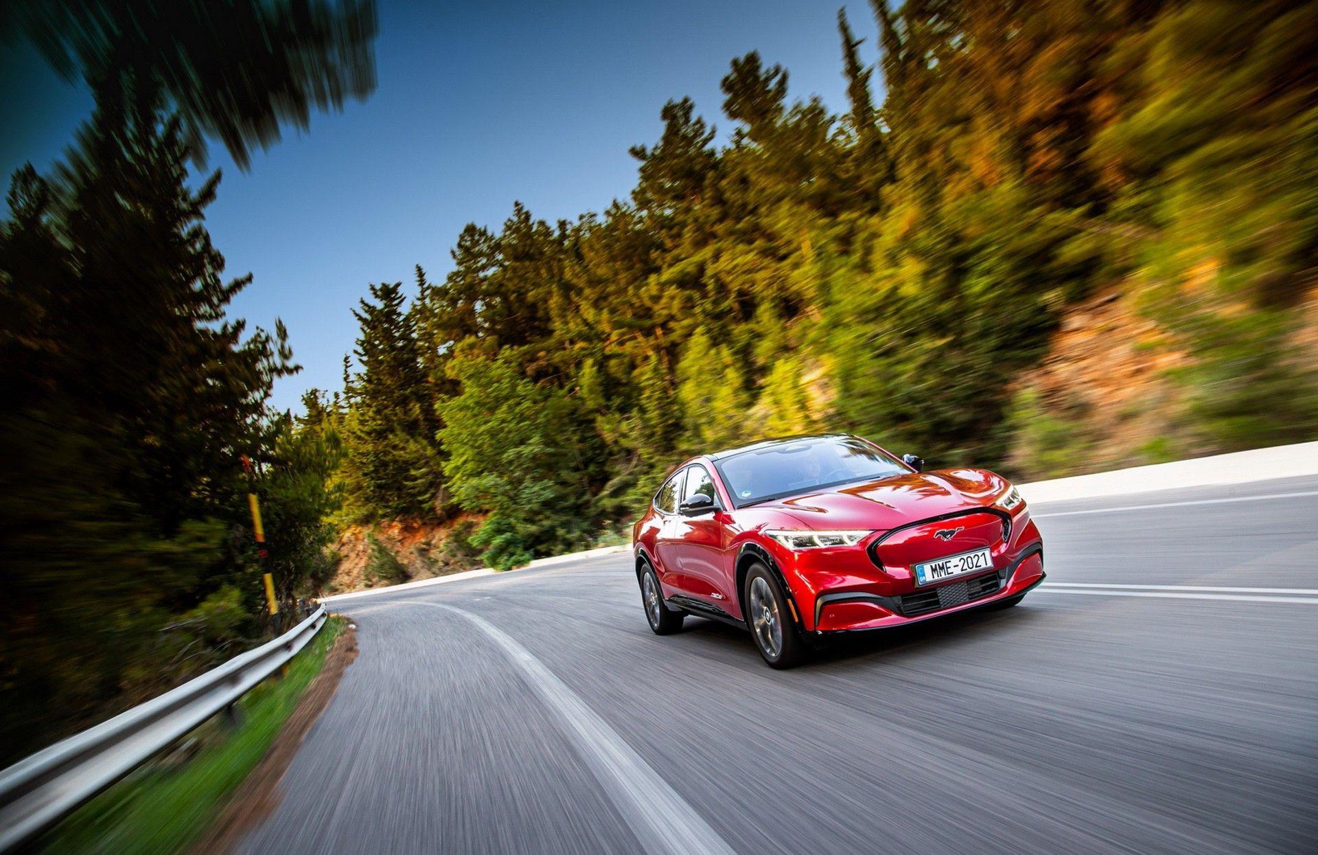 Ford_Mustang_Mach-E_greek_presskit-0089