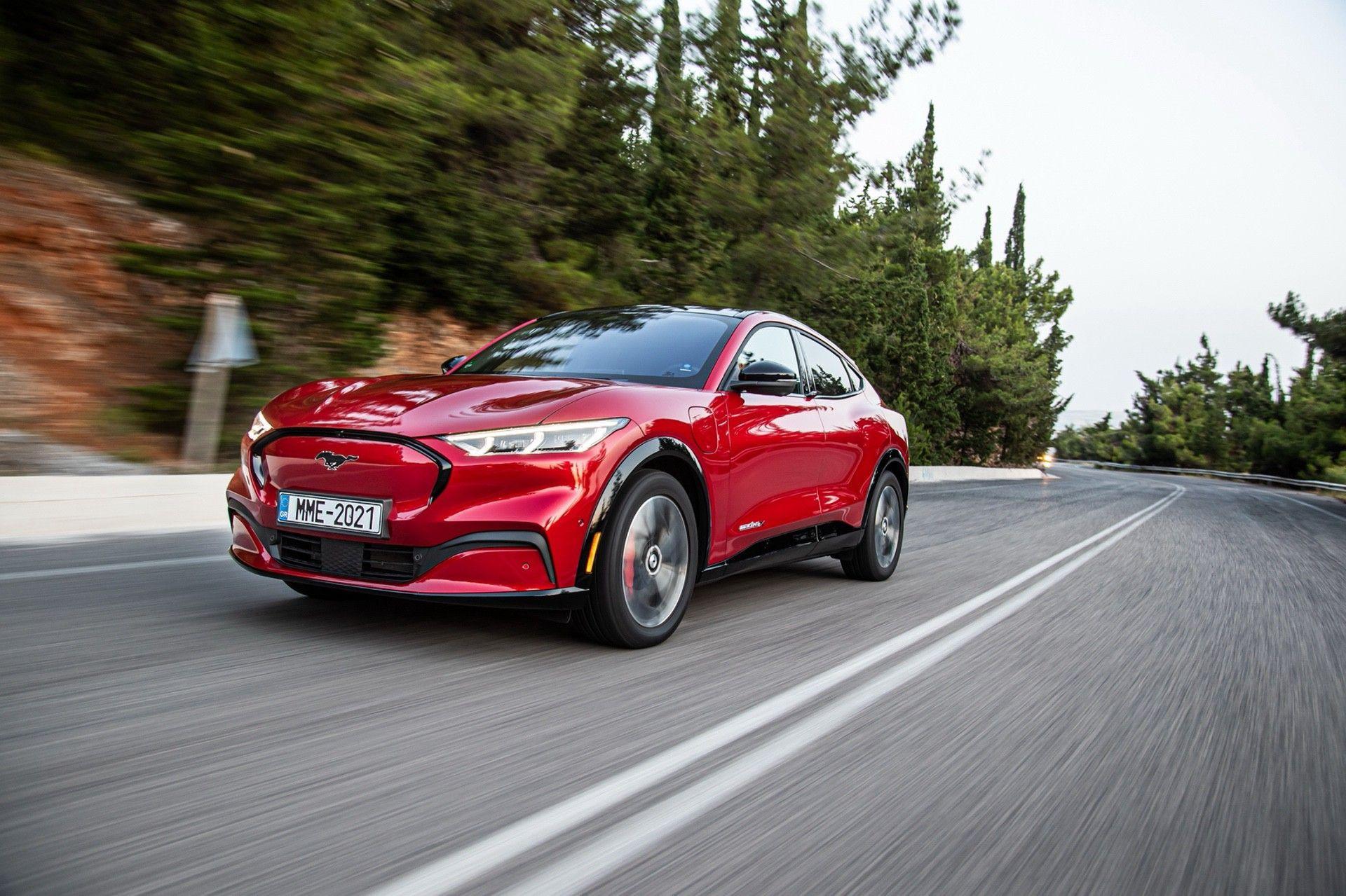 Ford_Mustang_Mach-E_greek_presskit-0091