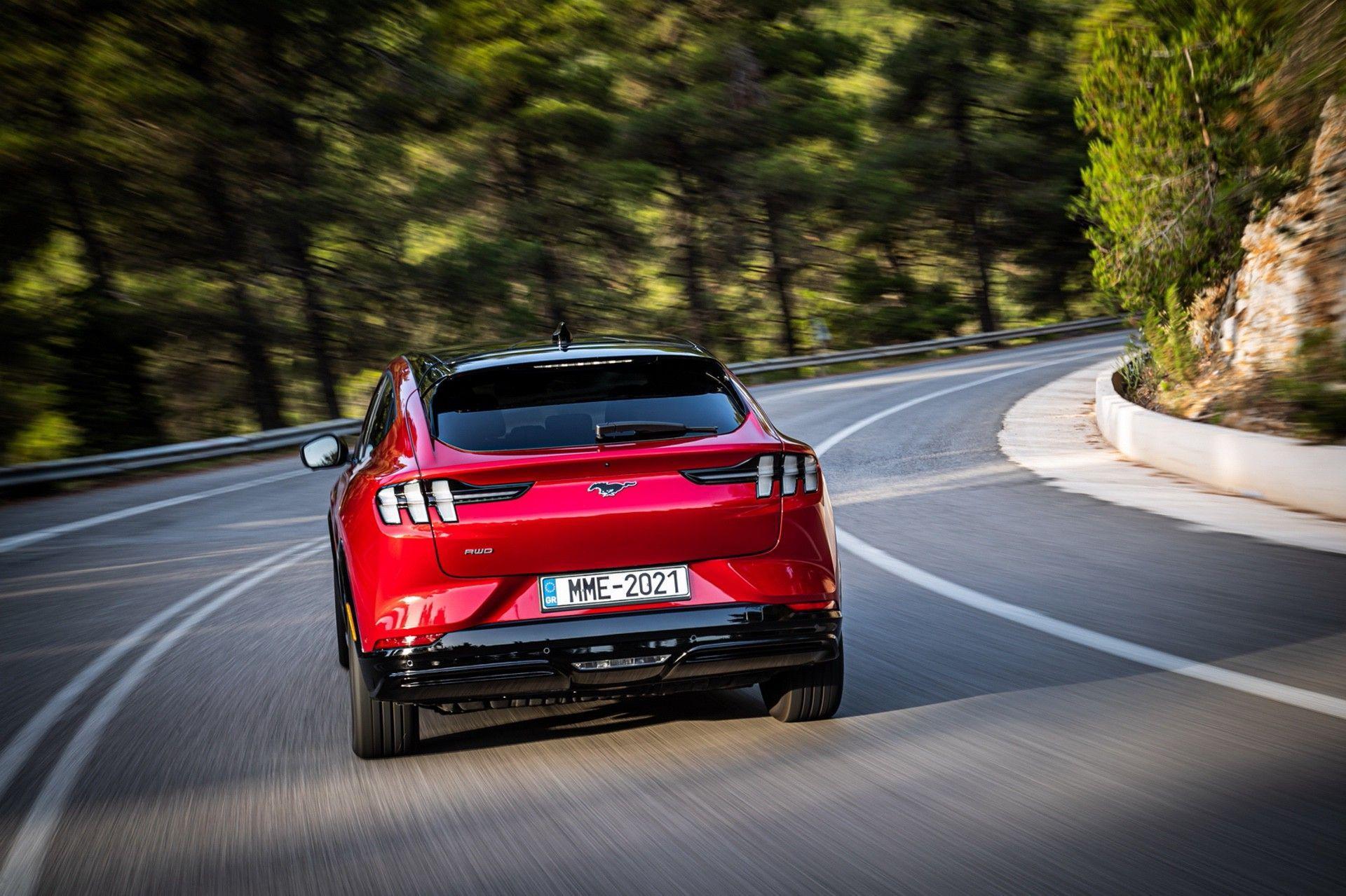 Ford_Mustang_Mach-E_greek_presskit-0095