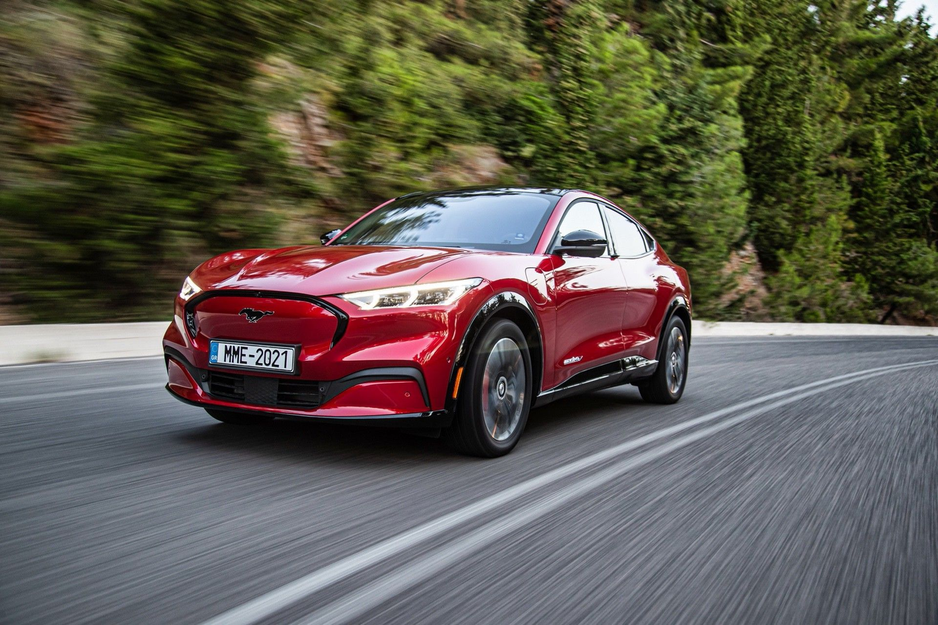 Ford_Mustang_Mach-E_greek_presskit-0097