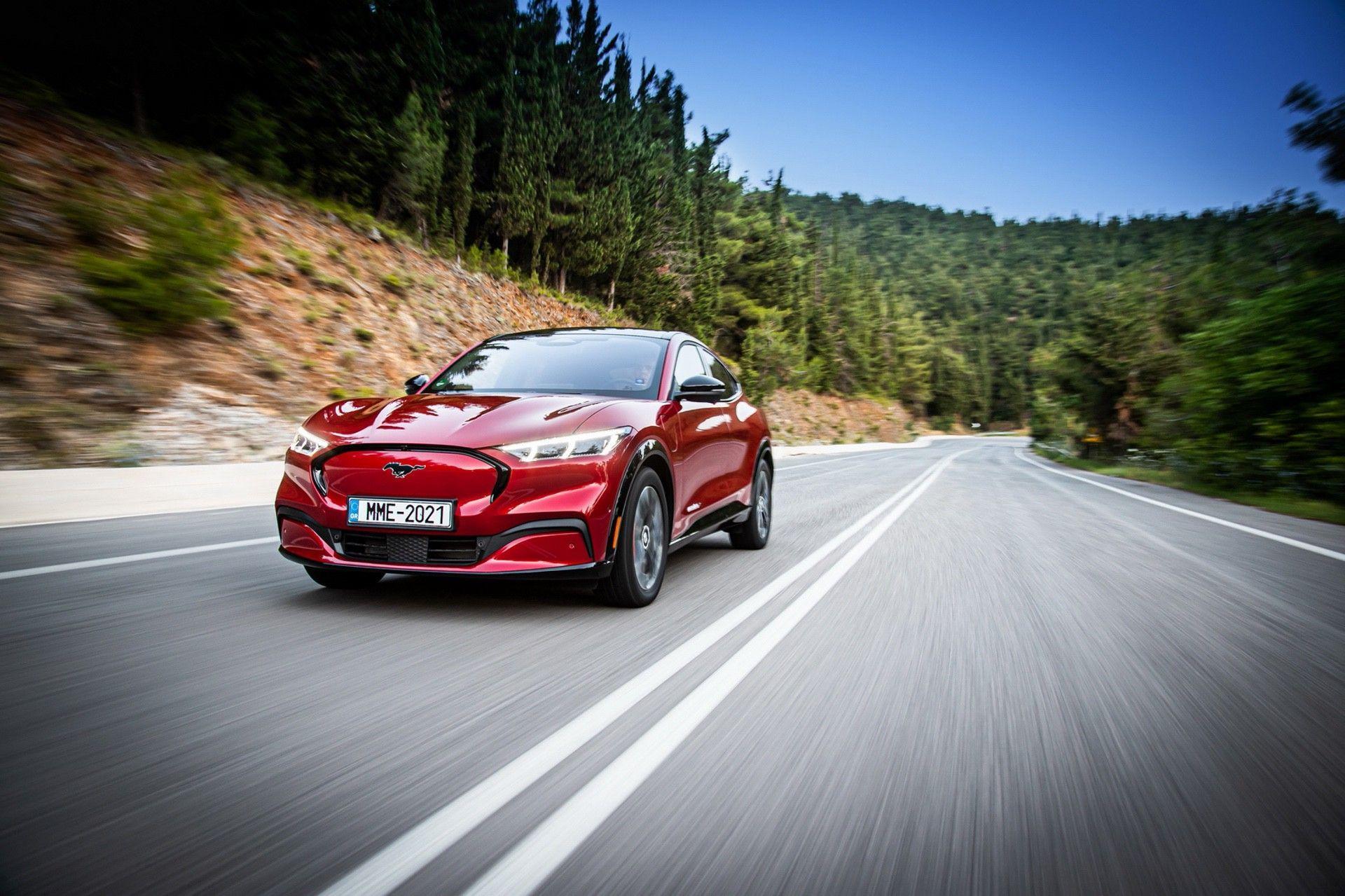 Ford_Mustang_Mach-E_greek_presskit-0099