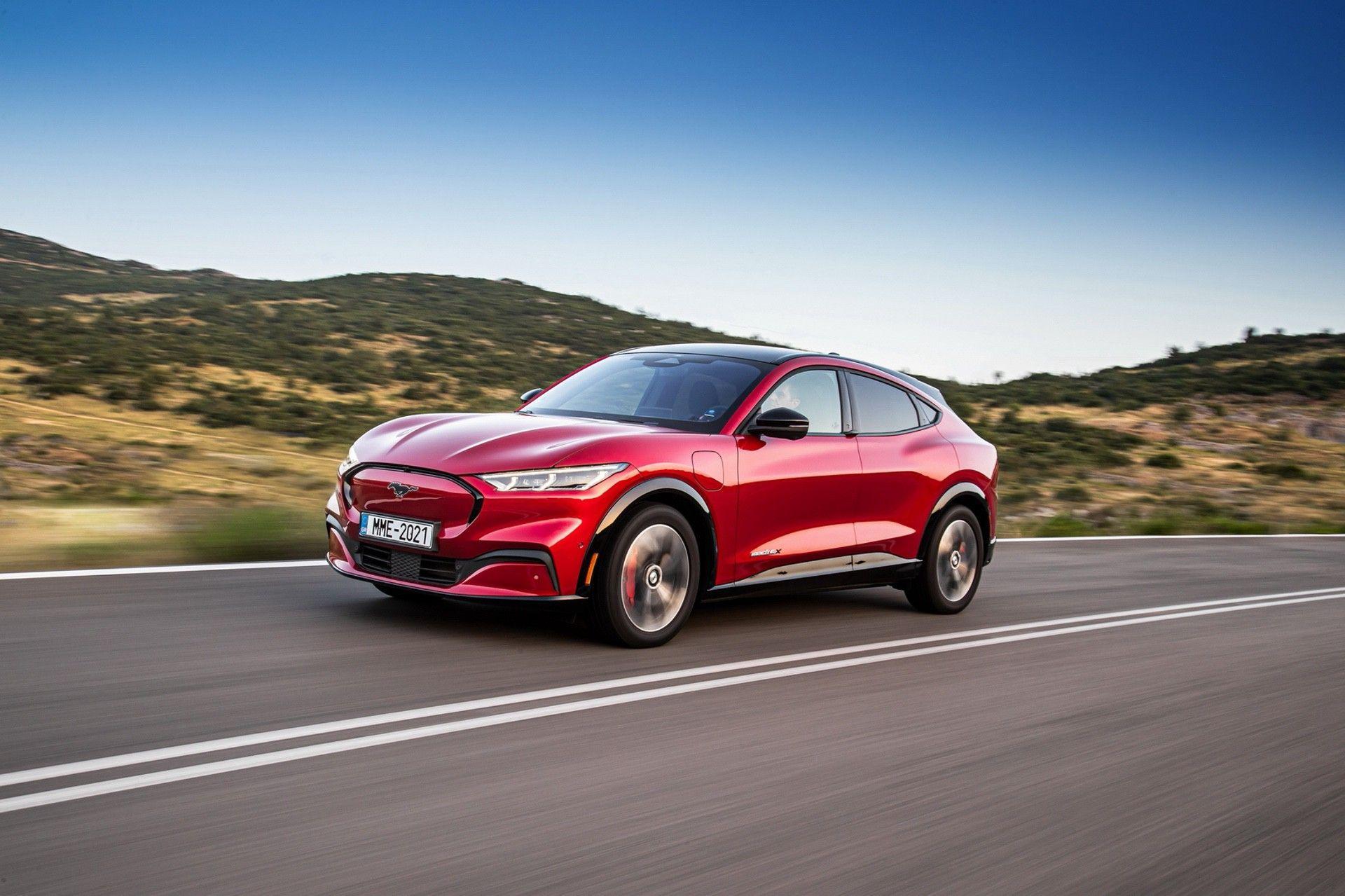 Ford_Mustang_Mach-E_greek_presskit-0100