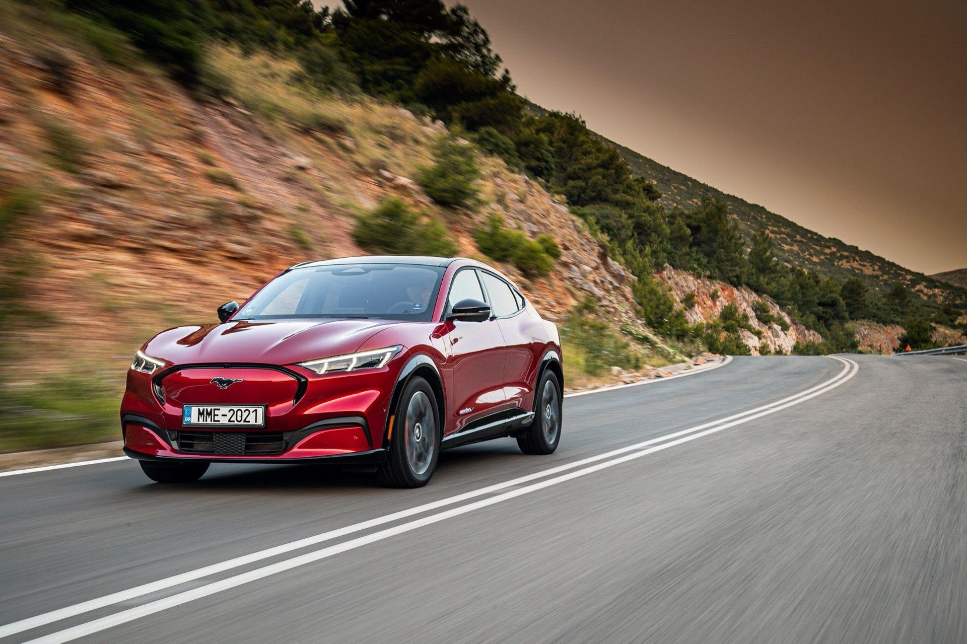 Ford_Mustang_Mach-E_greek_presskit-0105