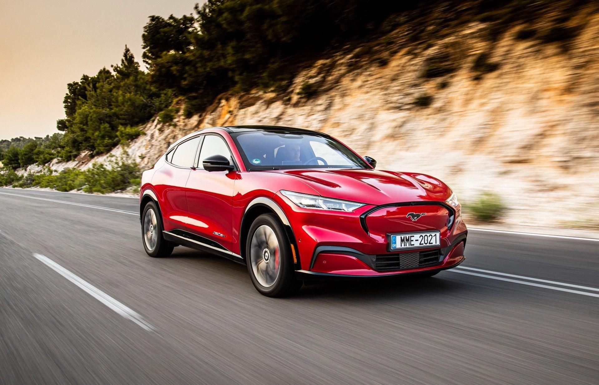 Ford_Mustang_Mach-E_greek_presskit-0107