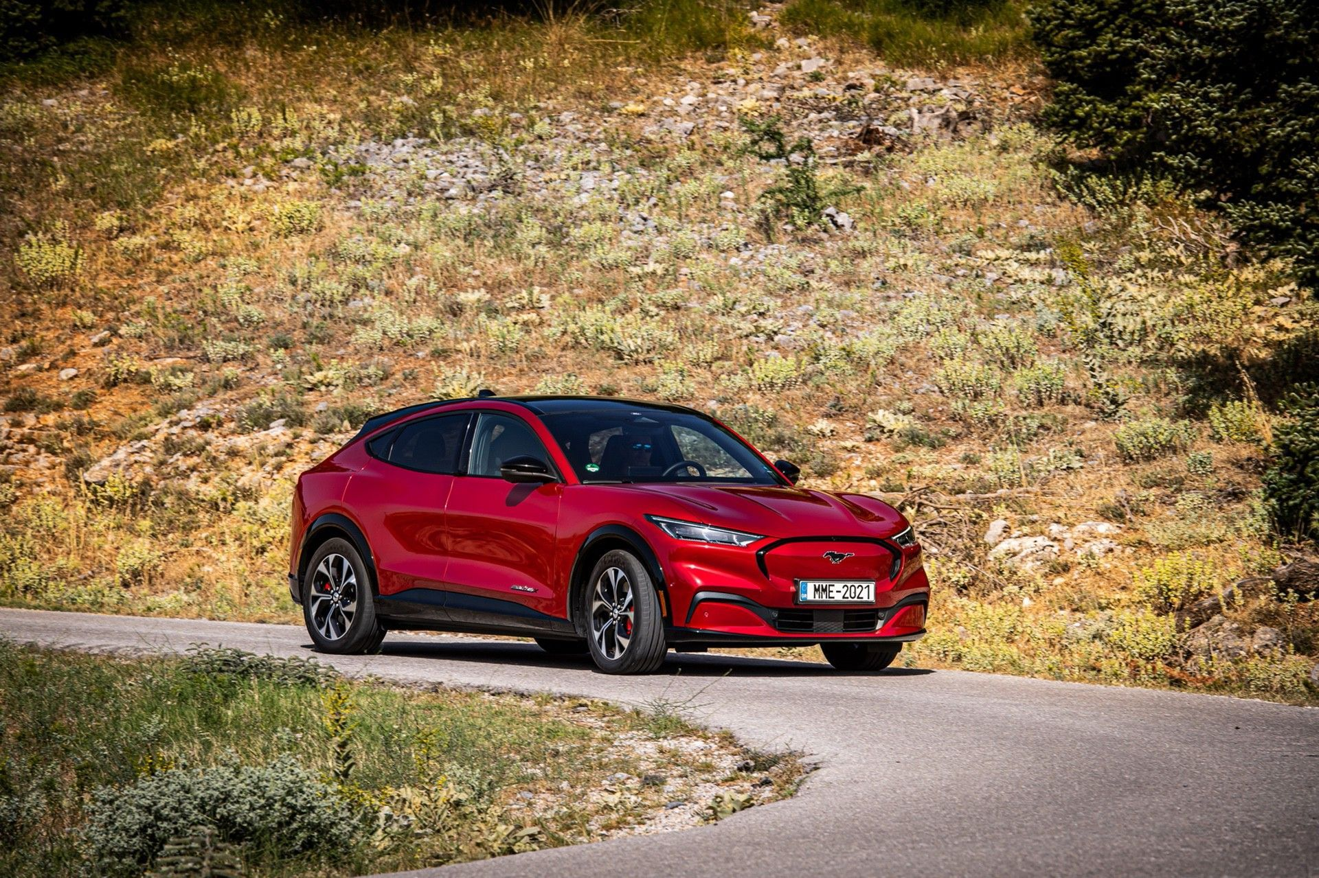 Ford_Mustang_Mach-E_greek_presskit-0110