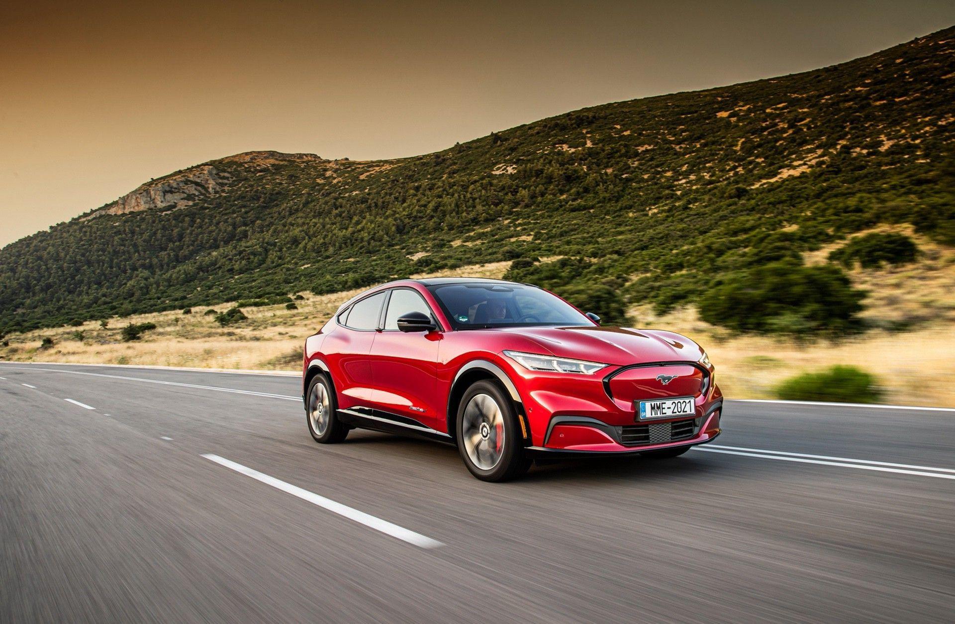 Ford_Mustang_Mach-E_greek_presskit-0111