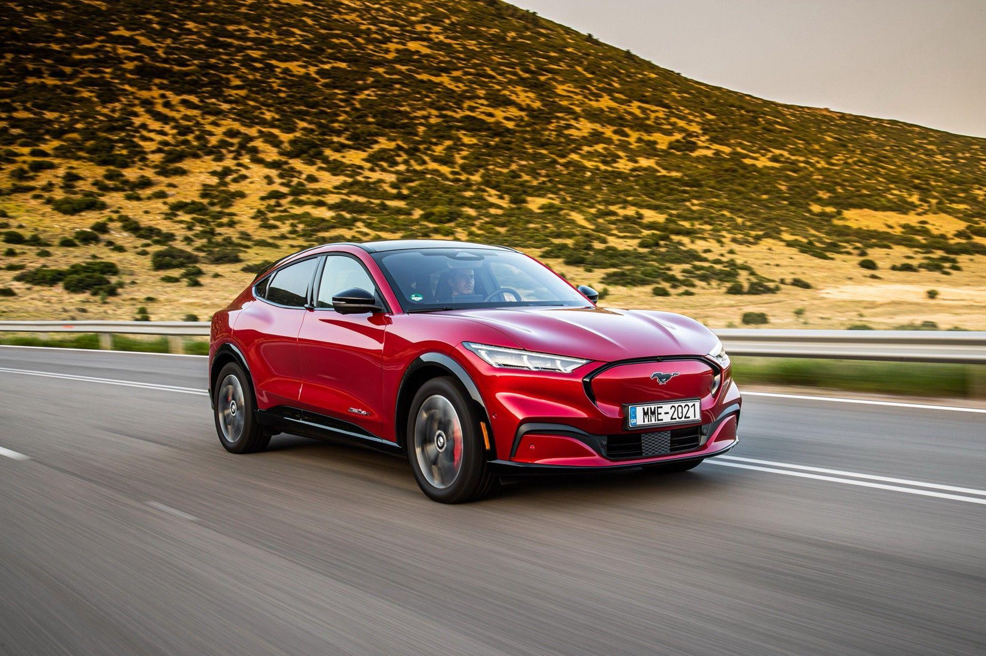 Ford_Mustang_Mach-E_greek_presskit-0113