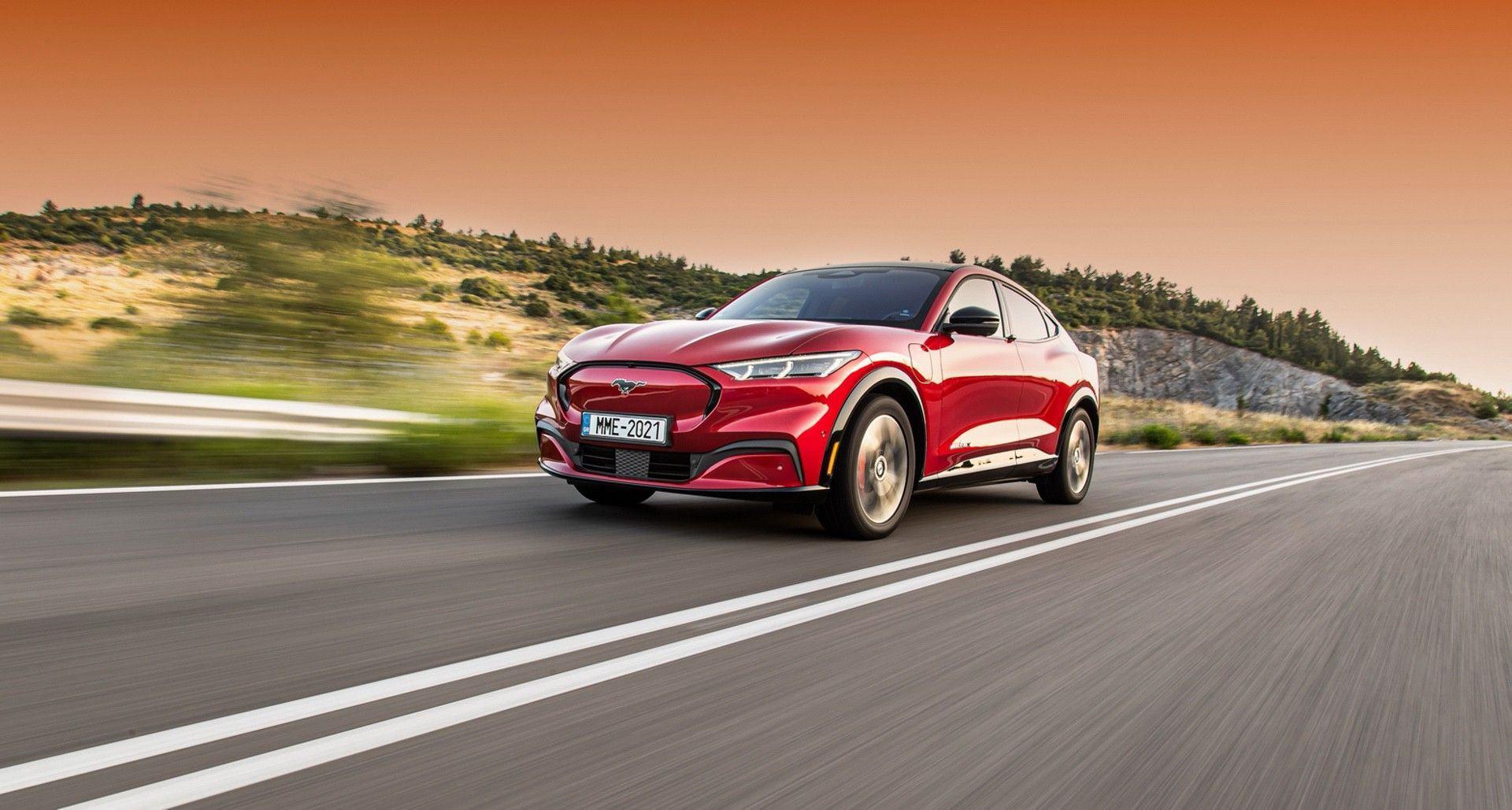 Ford_Mustang_Mach-E_greek_presskit-0116
