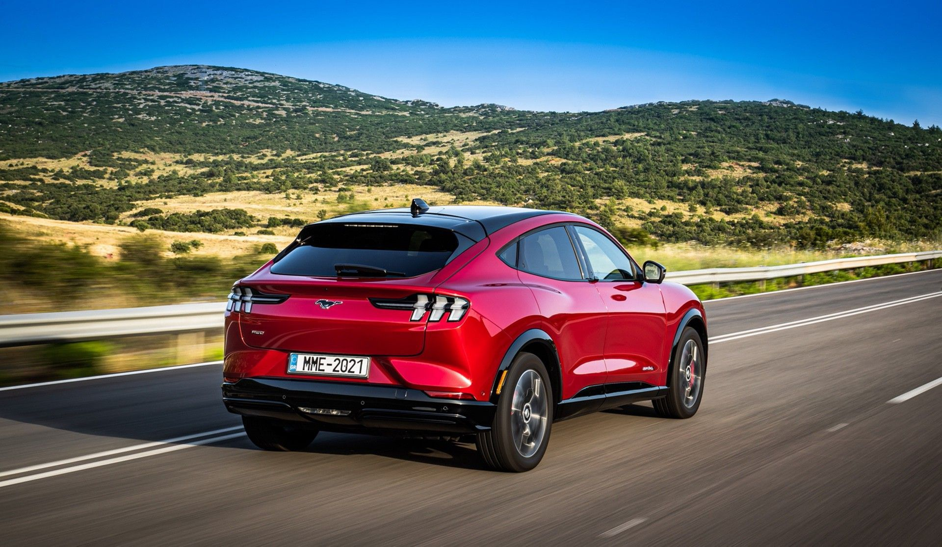 Ford_Mustang_Mach-E_greek_presskit-0122