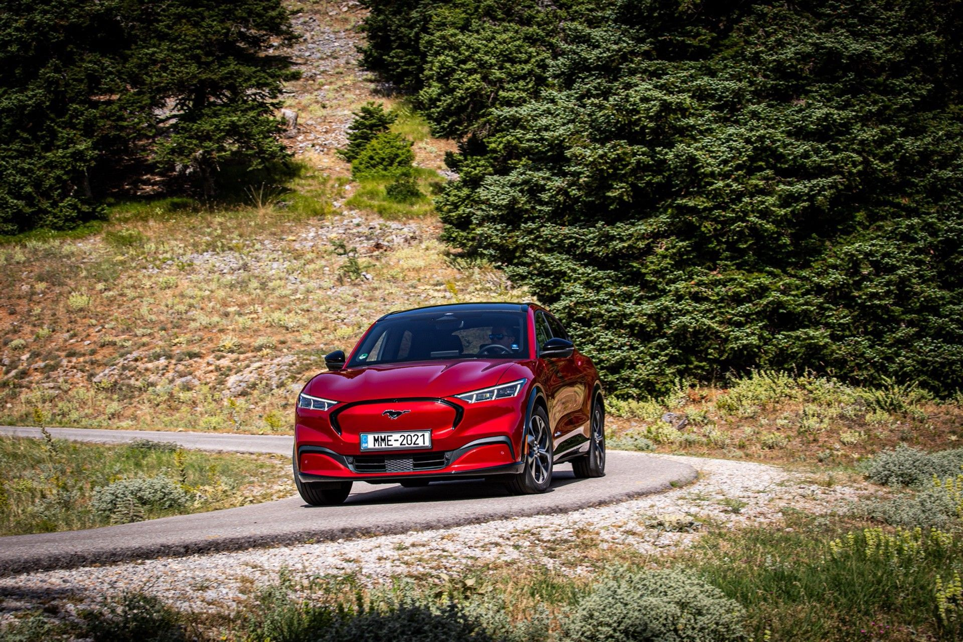 Ford_Mustang_Mach-E_greek_presskit-0125