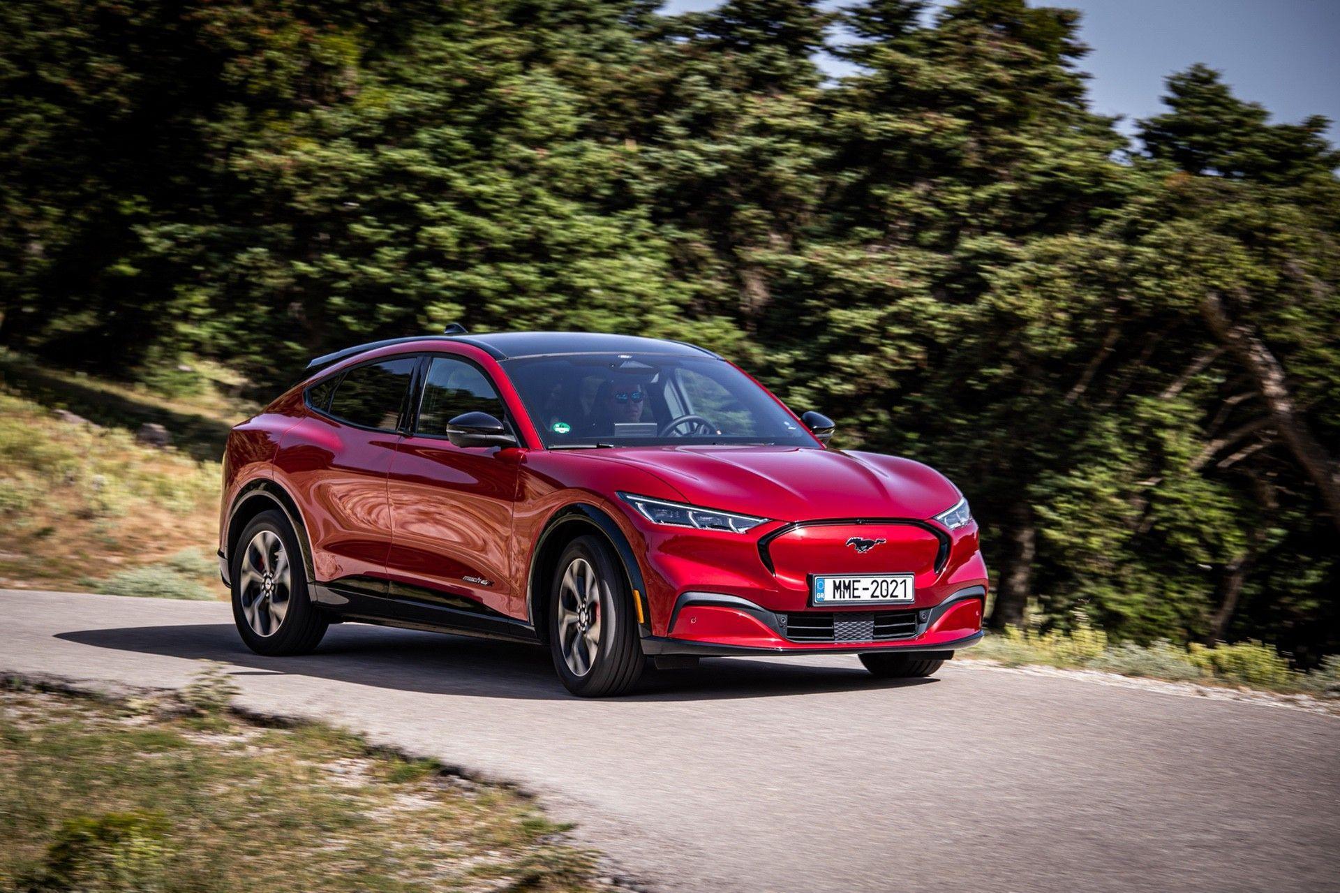 Ford_Mustang_Mach-E_greek_presskit-0127