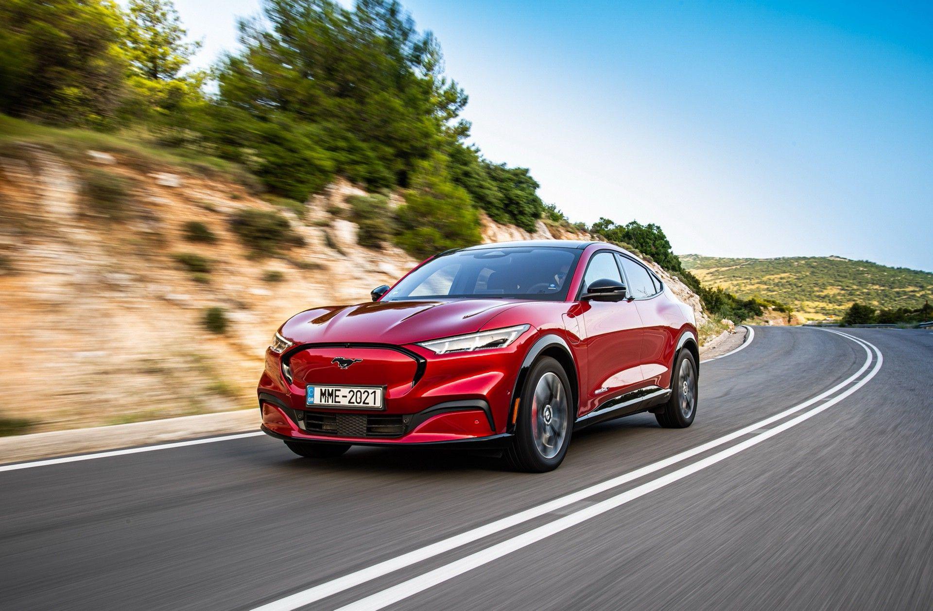 Ford_Mustang_Mach-E_greek_presskit-0129