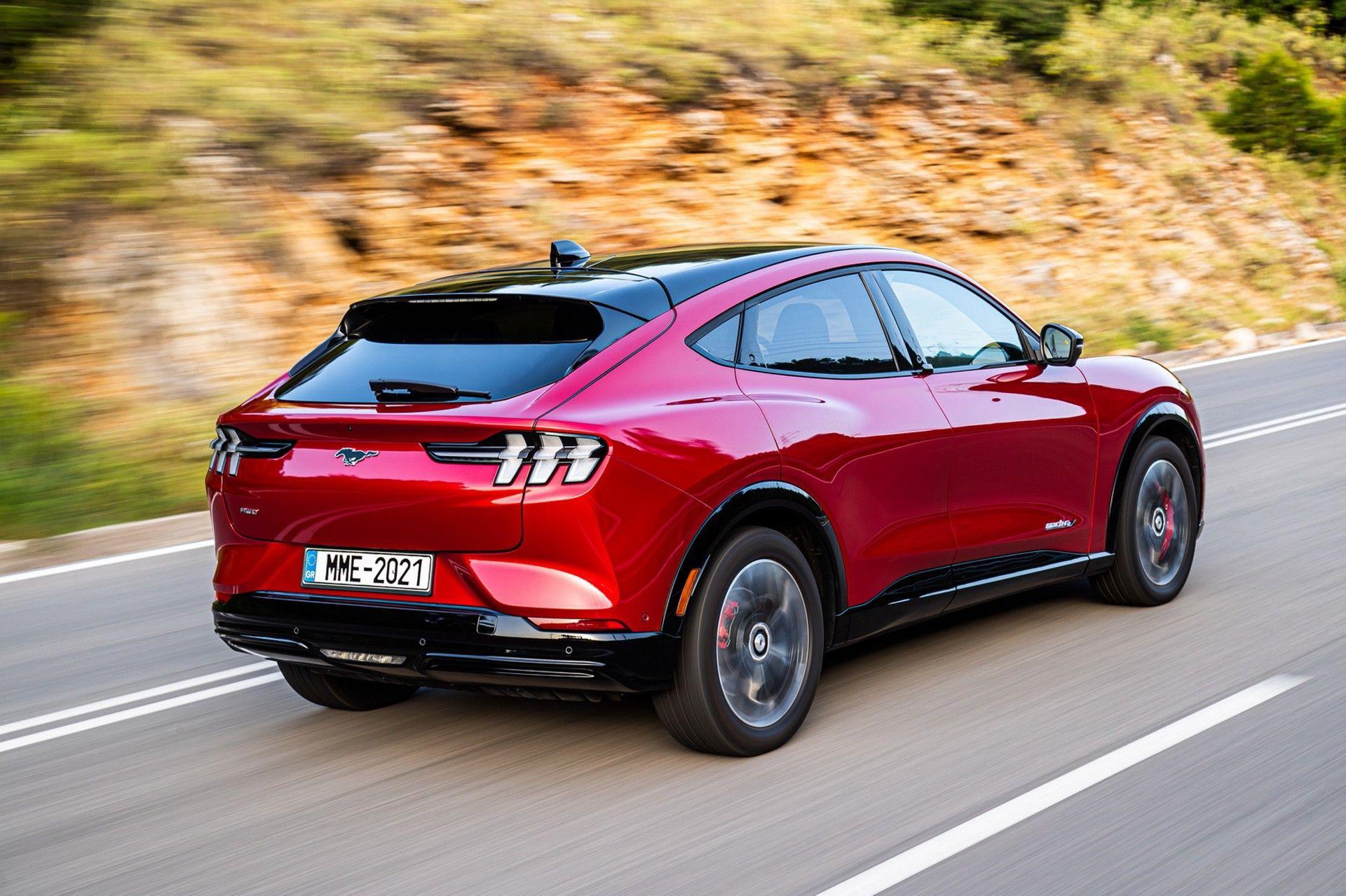 Ford_Mustang_Mach-E_greek_presskit-0130