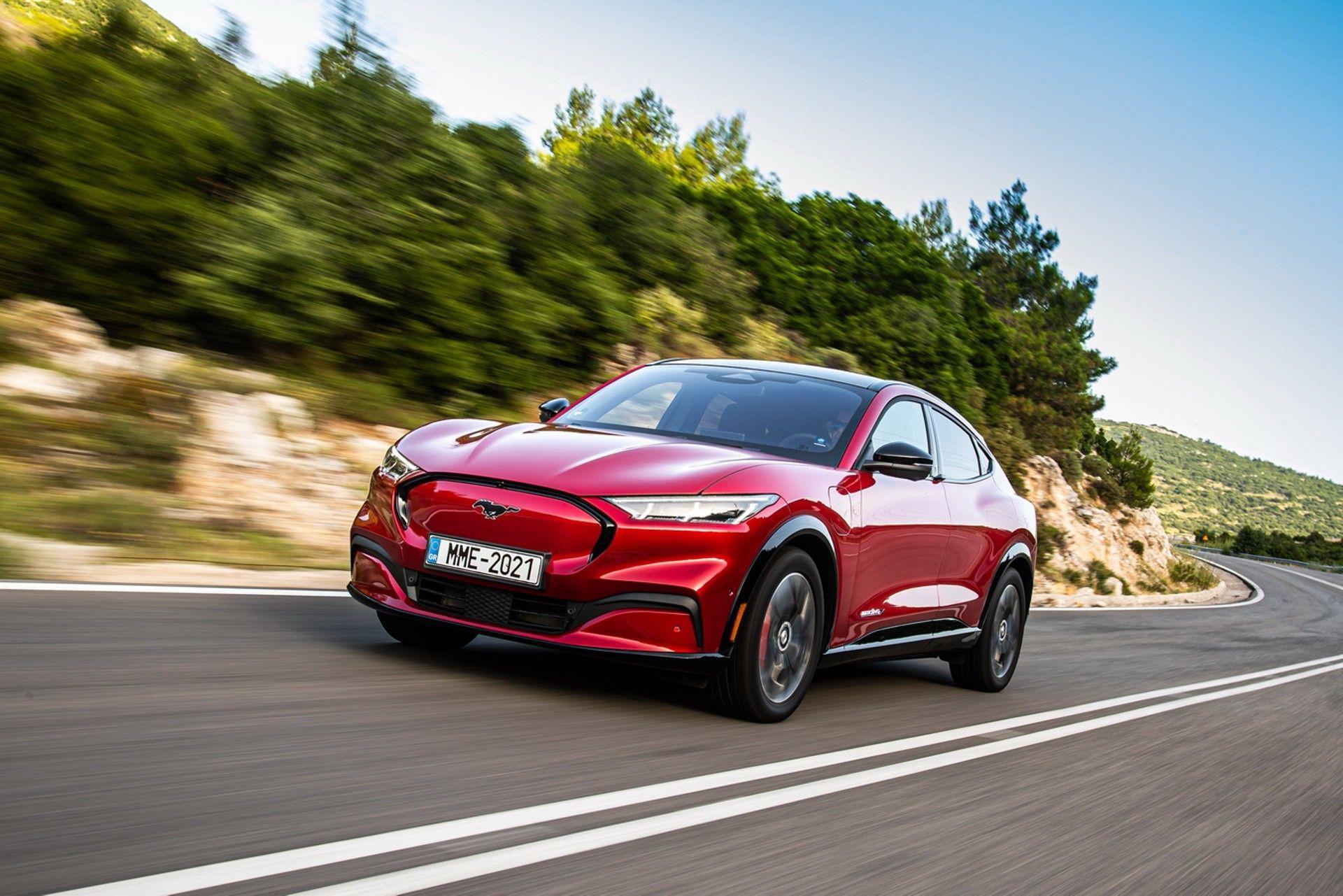 Ford_Mustang_Mach-E_greek_presskit-0132