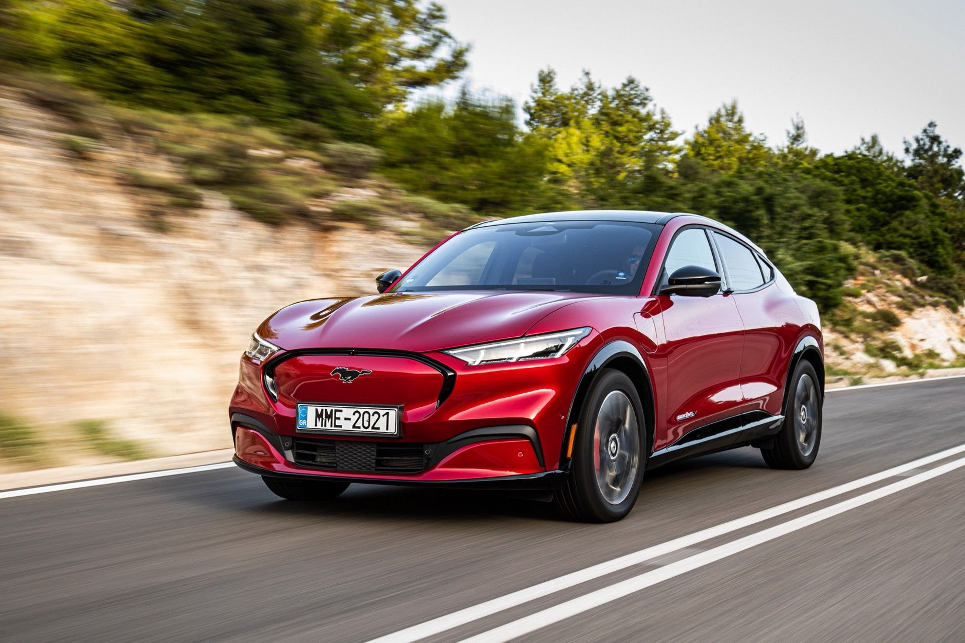 Ford_Mustang_Mach-E_greek_presskit-0134