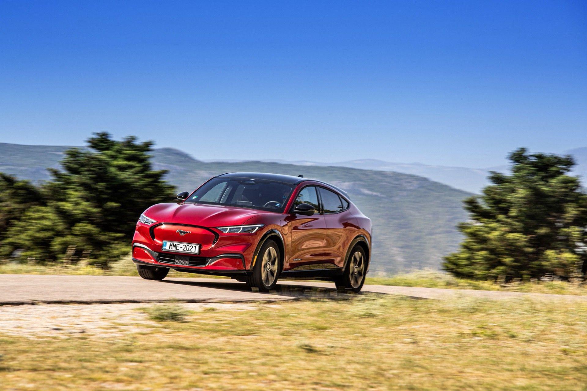 Ford_Mustang_Mach-E_greek_presskit-0136
