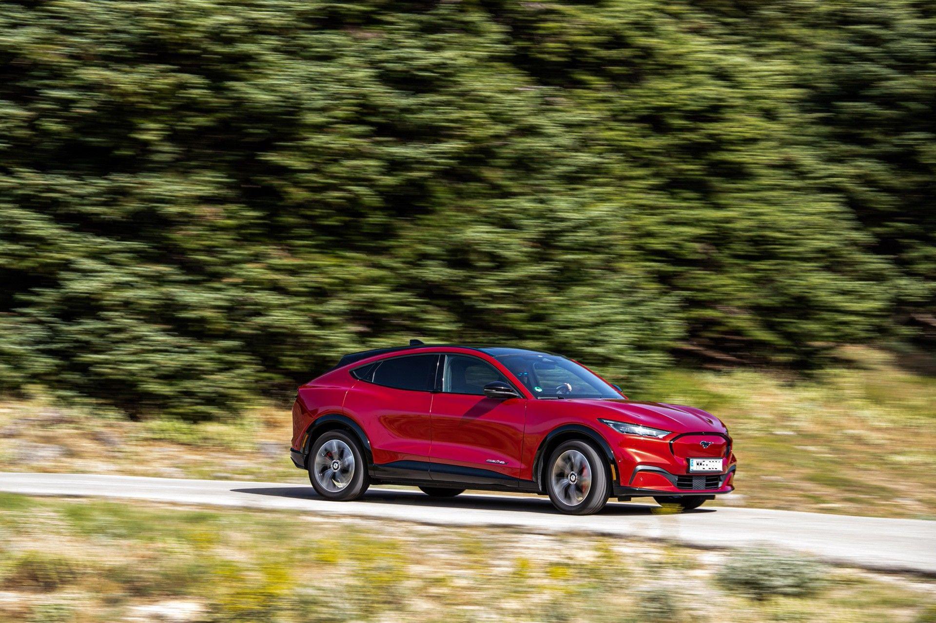 Ford_Mustang_Mach-E_greek_presskit-0137