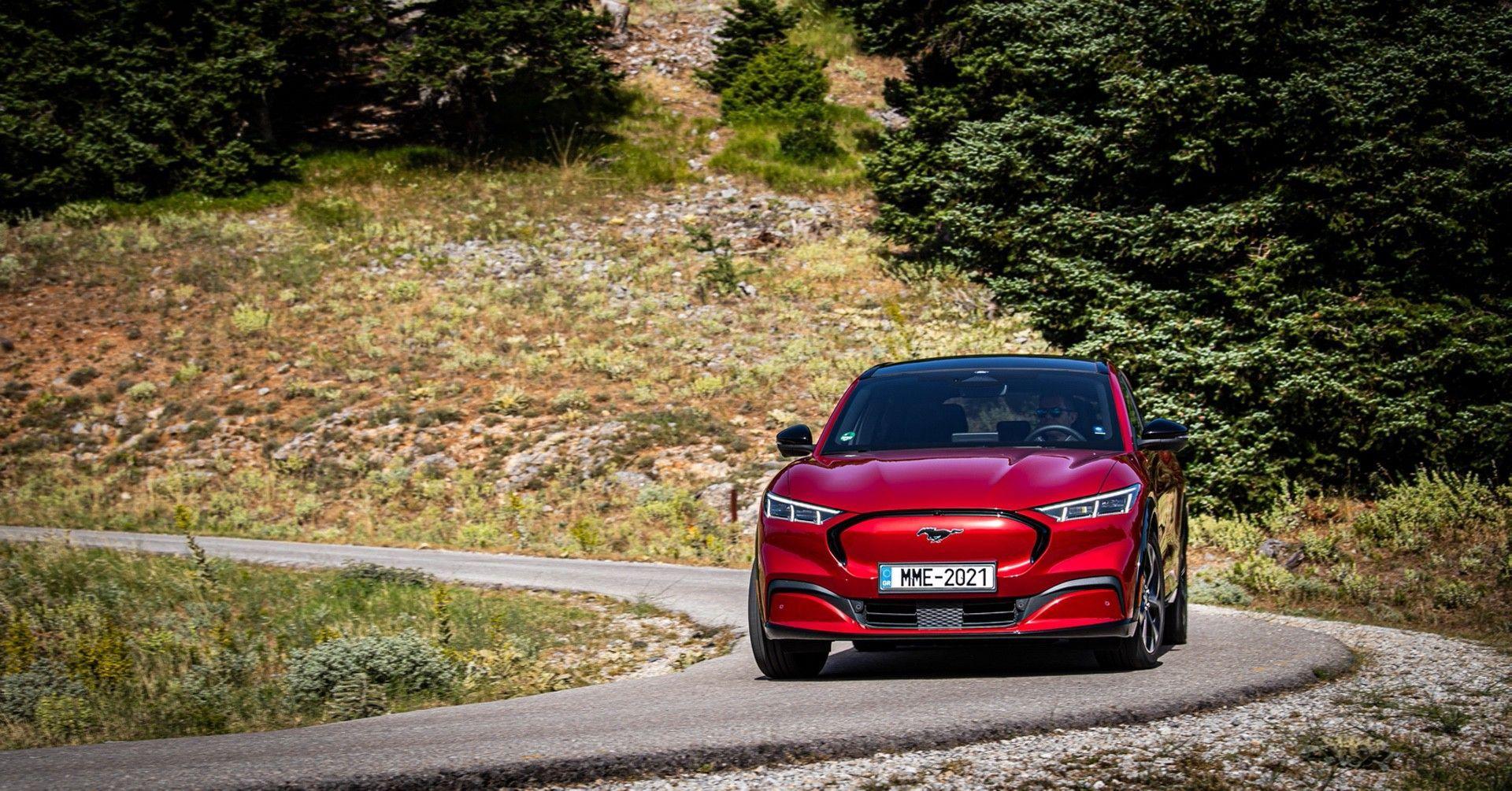 Ford_Mustang_Mach-E_greek_presskit-0140