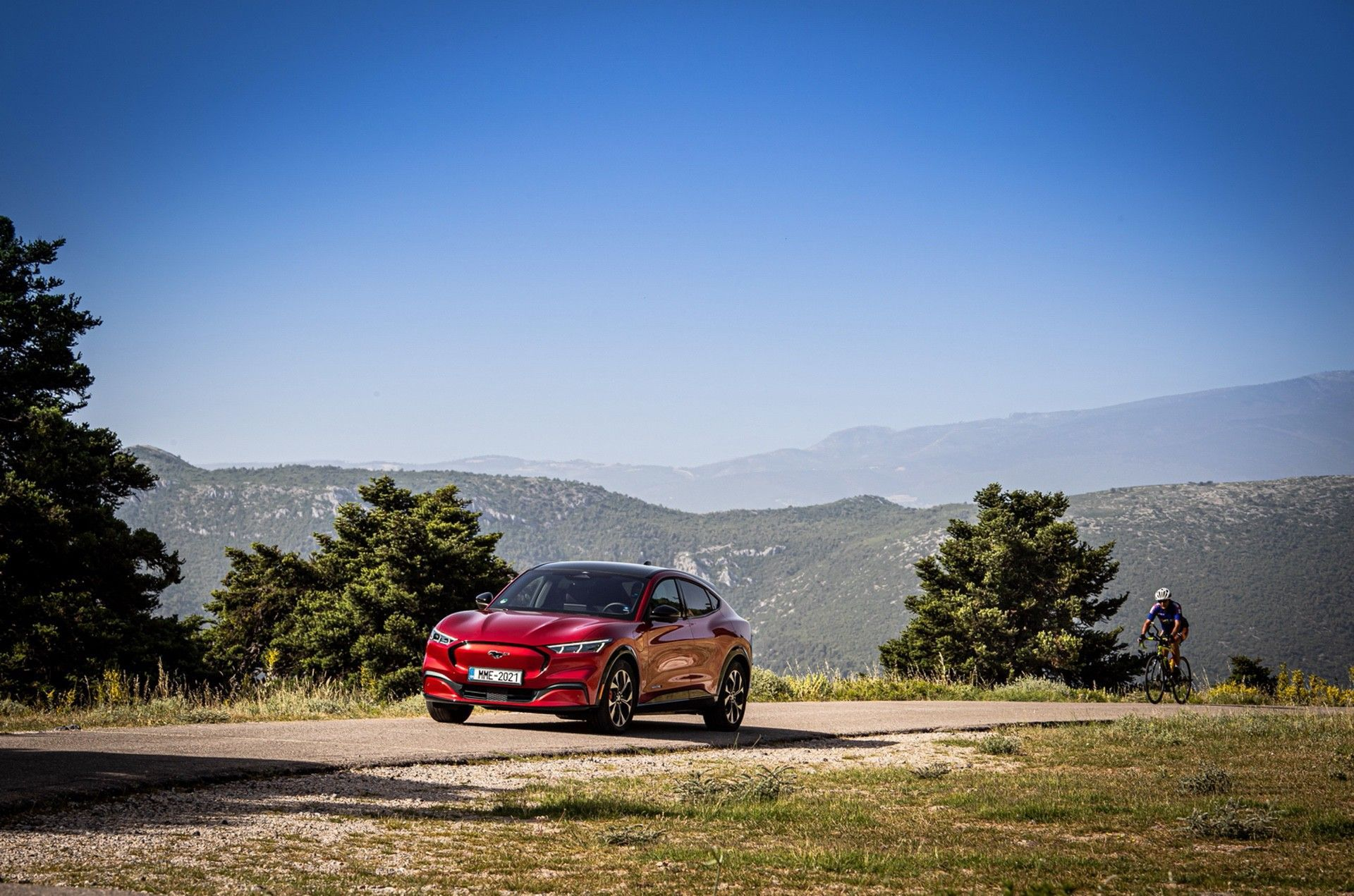 Ford_Mustang_Mach-E_greek_presskit-0143