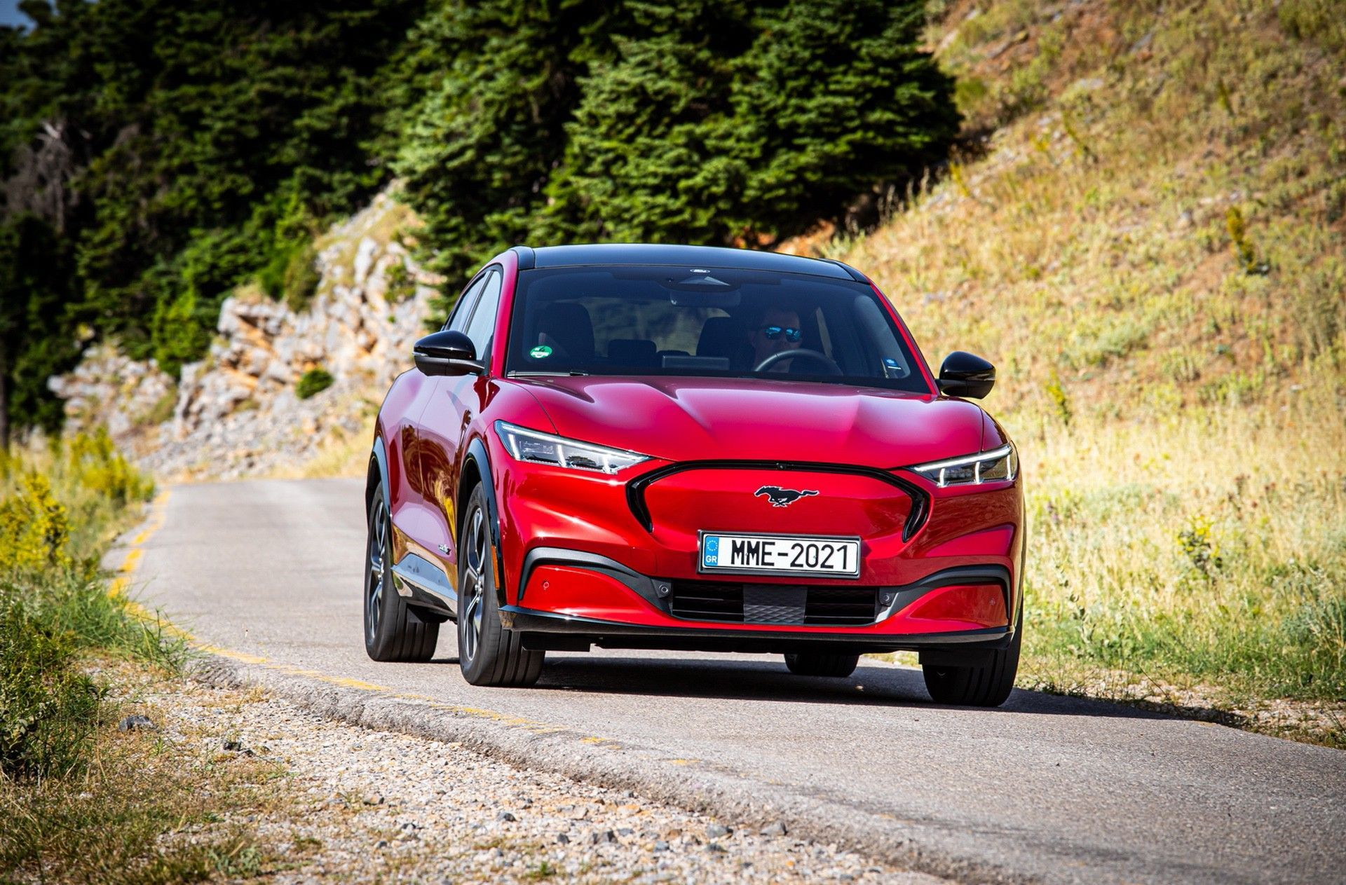 Ford_Mustang_Mach-E_greek_presskit-0144