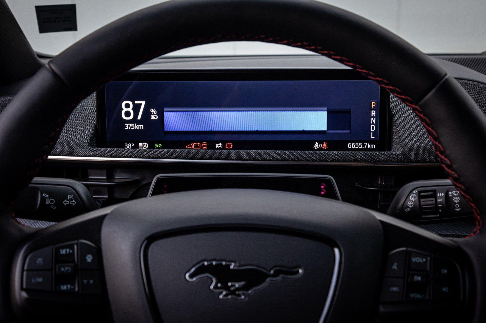 Ford_Mustang_Mach-E_greek_presskit-0150