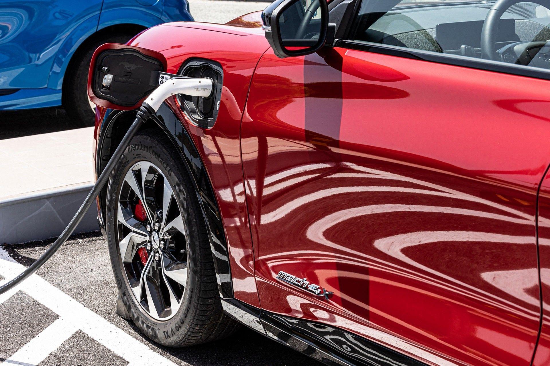 Ford_Mustang_Mach-E_greek_presskit-0156