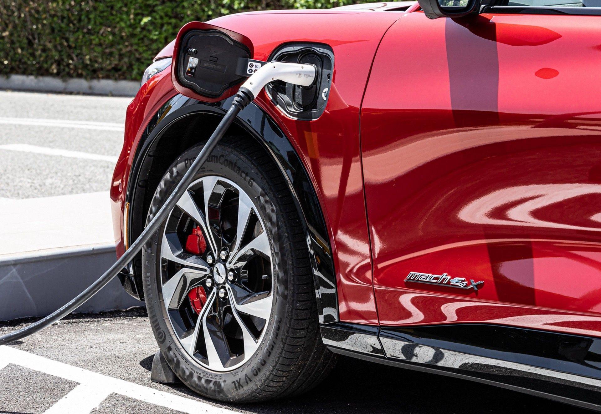 Ford_Mustang_Mach-E_greek_presskit-0160