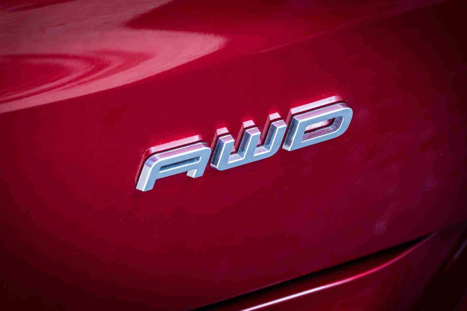 Ford_Mustang_Mach-E_greek_presskit-0163