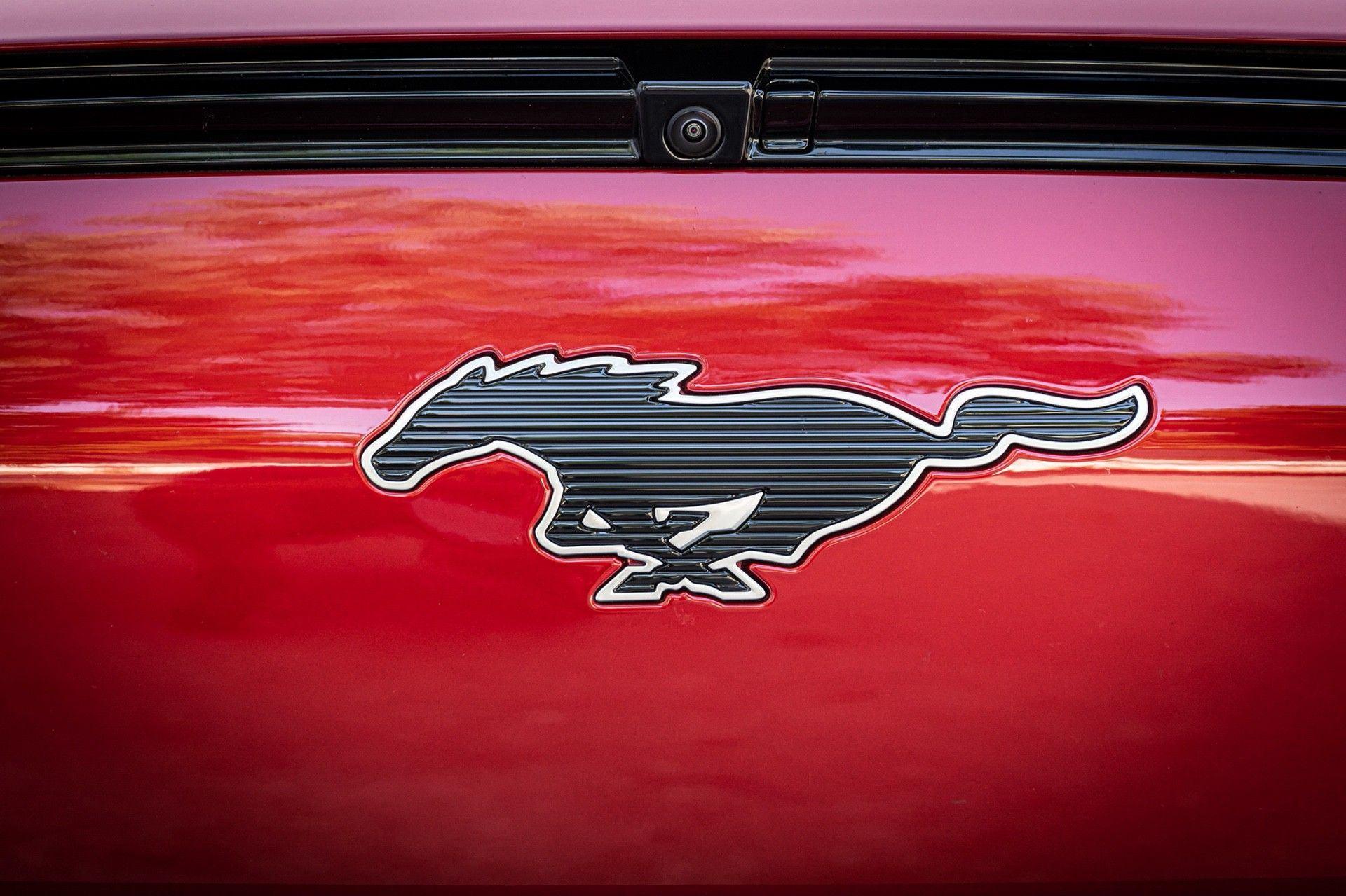 Ford_Mustang_Mach-E_greek_presskit-0165