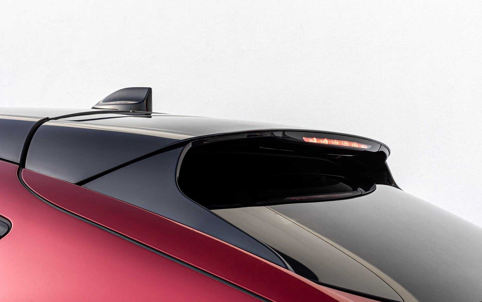 Ford_Mustang_Mach-E_greek_presskit-0169