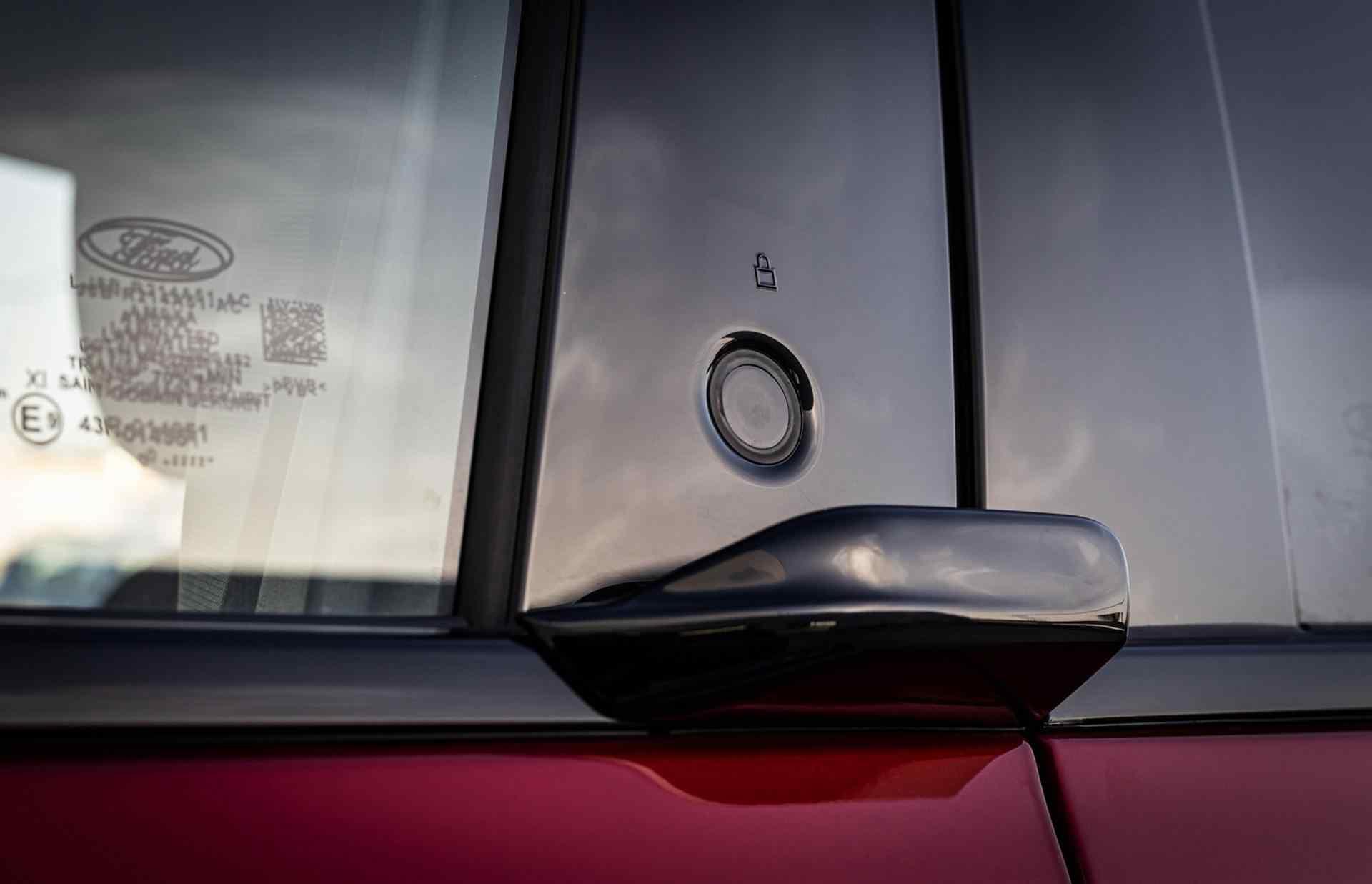 Ford_Mustang_Mach-E_greek_presskit-0170