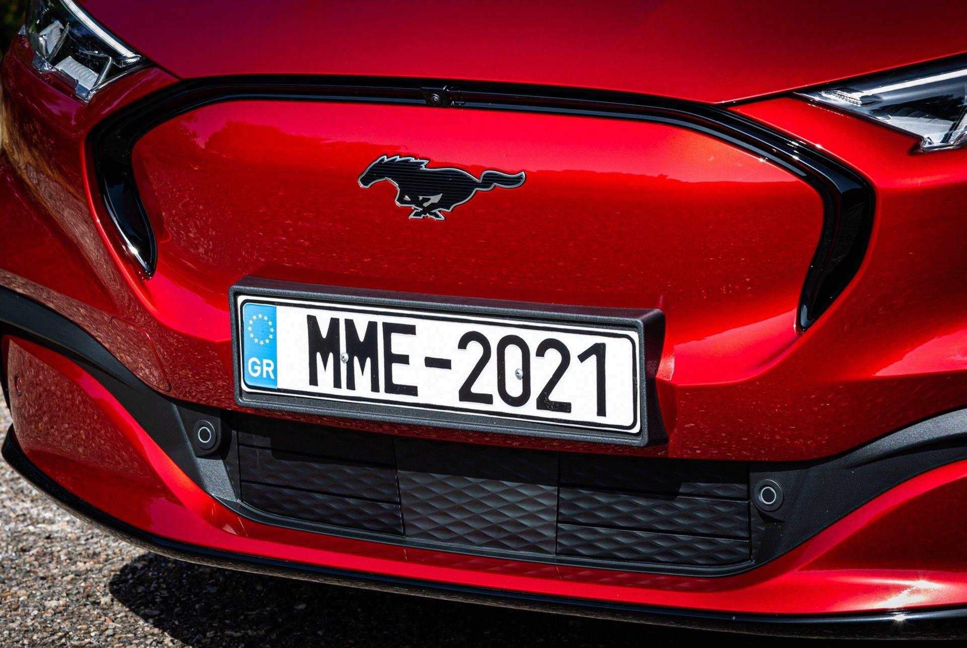 Ford_Mustang_Mach-E_greek_presskit-0171