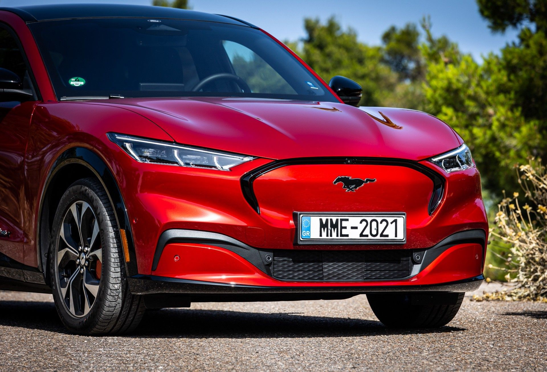 Ford_Mustang_Mach-E_greek_presskit-0172