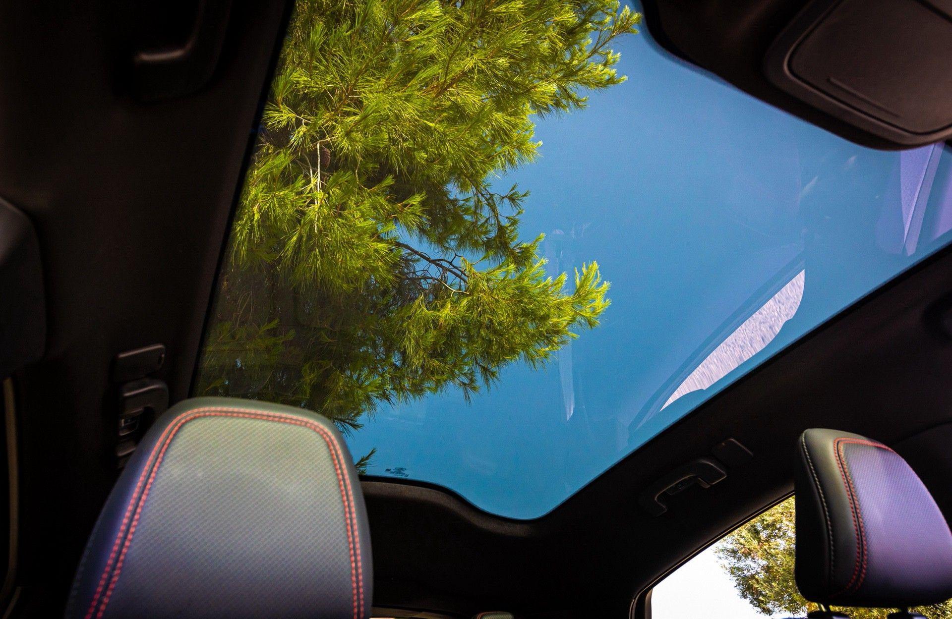 Ford_Mustang_Mach-E_greek_presskit-0174
