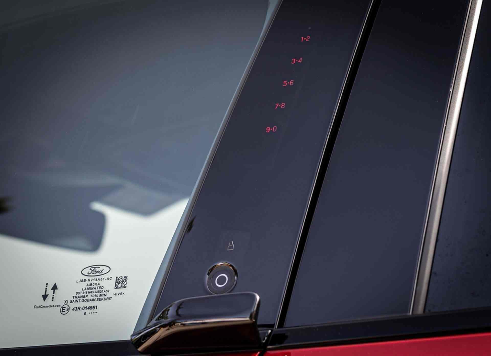 Ford_Mustang_Mach-E_greek_presskit-0176
