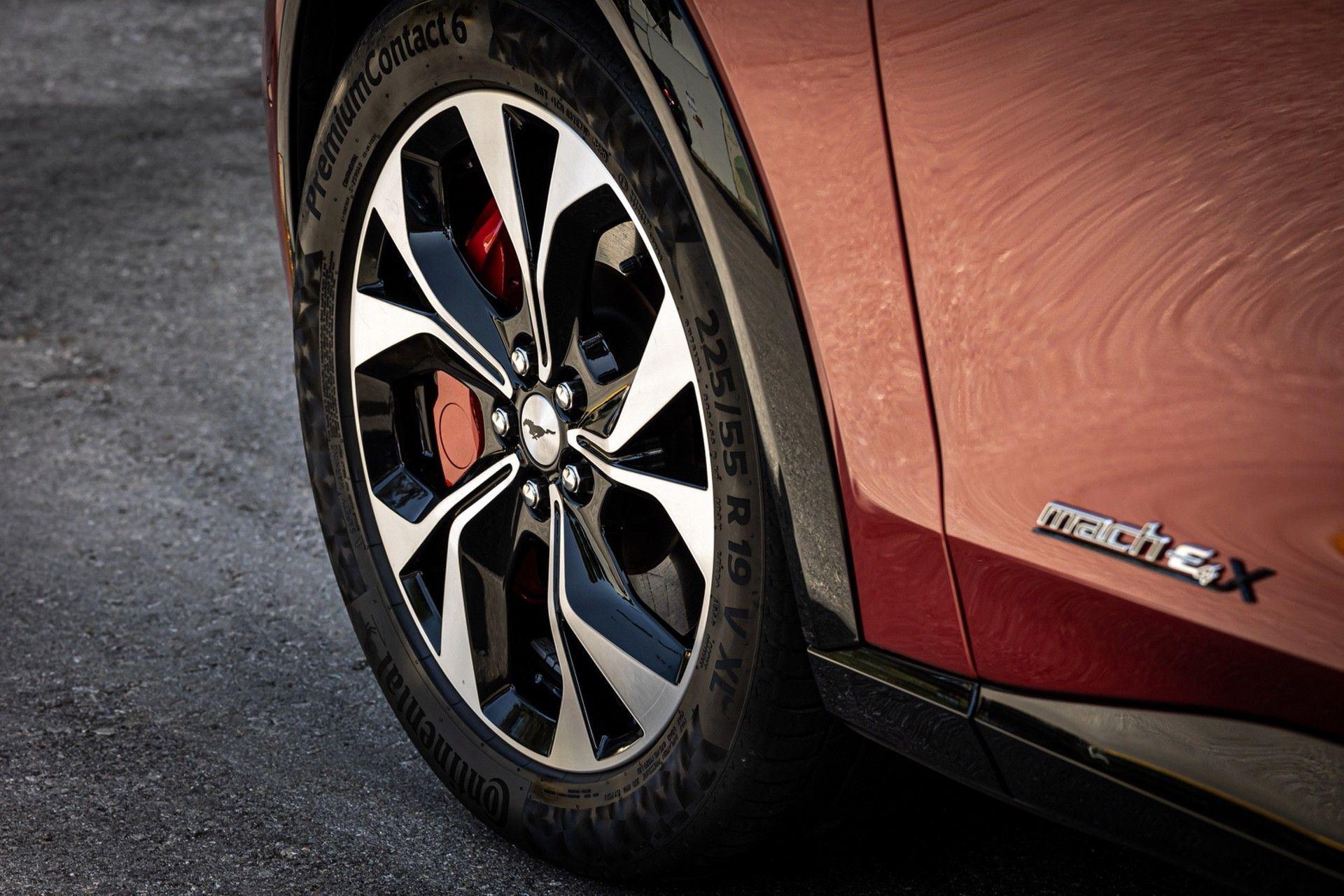 Ford_Mustang_Mach-E_greek_presskit-0177