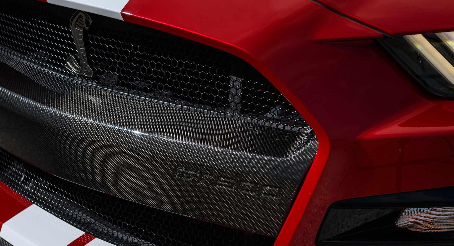 Ford-Mustang-Shelby-GT500-Performance-Parts-5