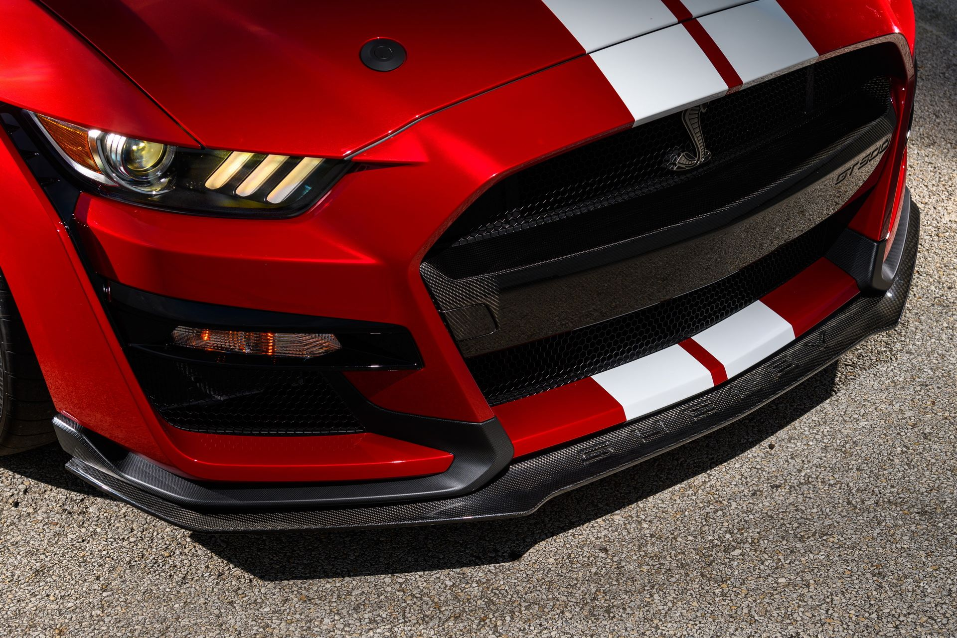 Ford-Mustang-Shelby-GT500-Performance-Parts-6