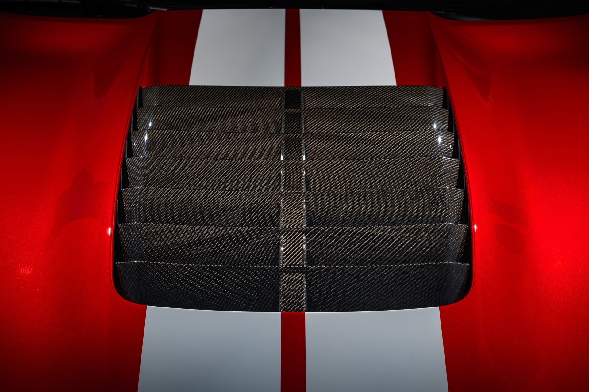 Ford-Mustang-Shelby-GT500-Performance-Parts-7