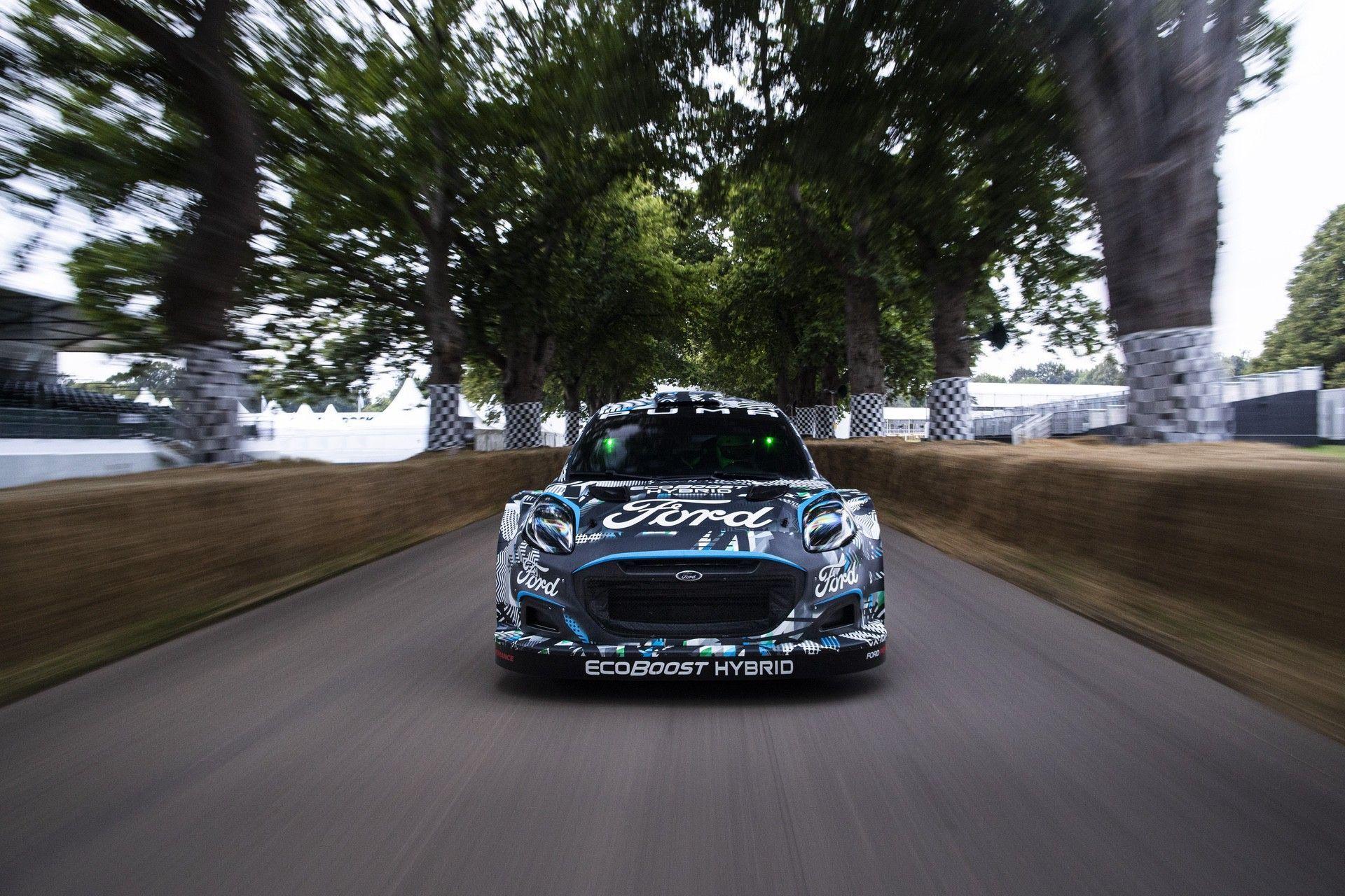 Ford_Puma_Rally1_WRC-0000