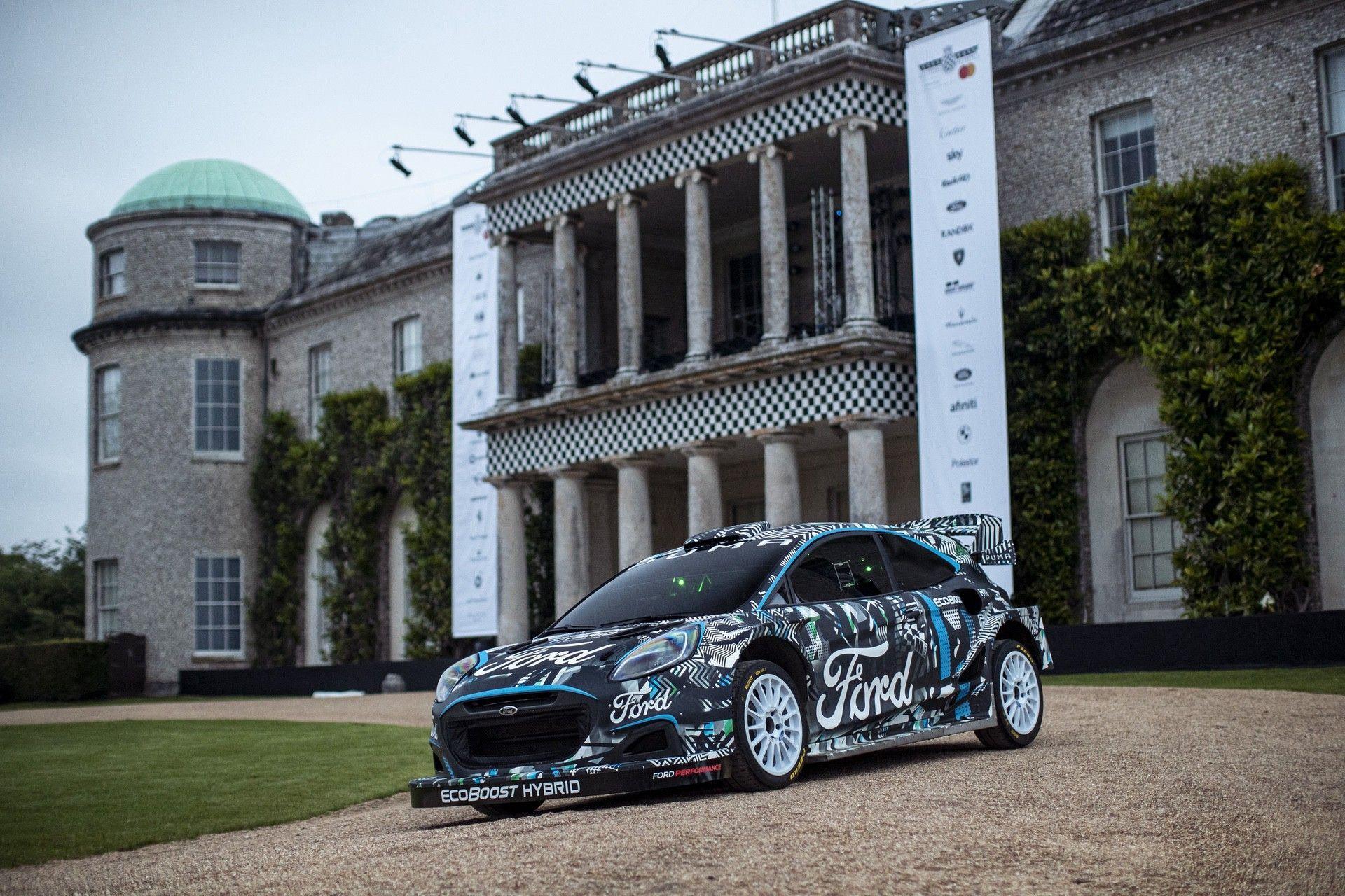 Ford_Puma_Rally1_WRC-0002