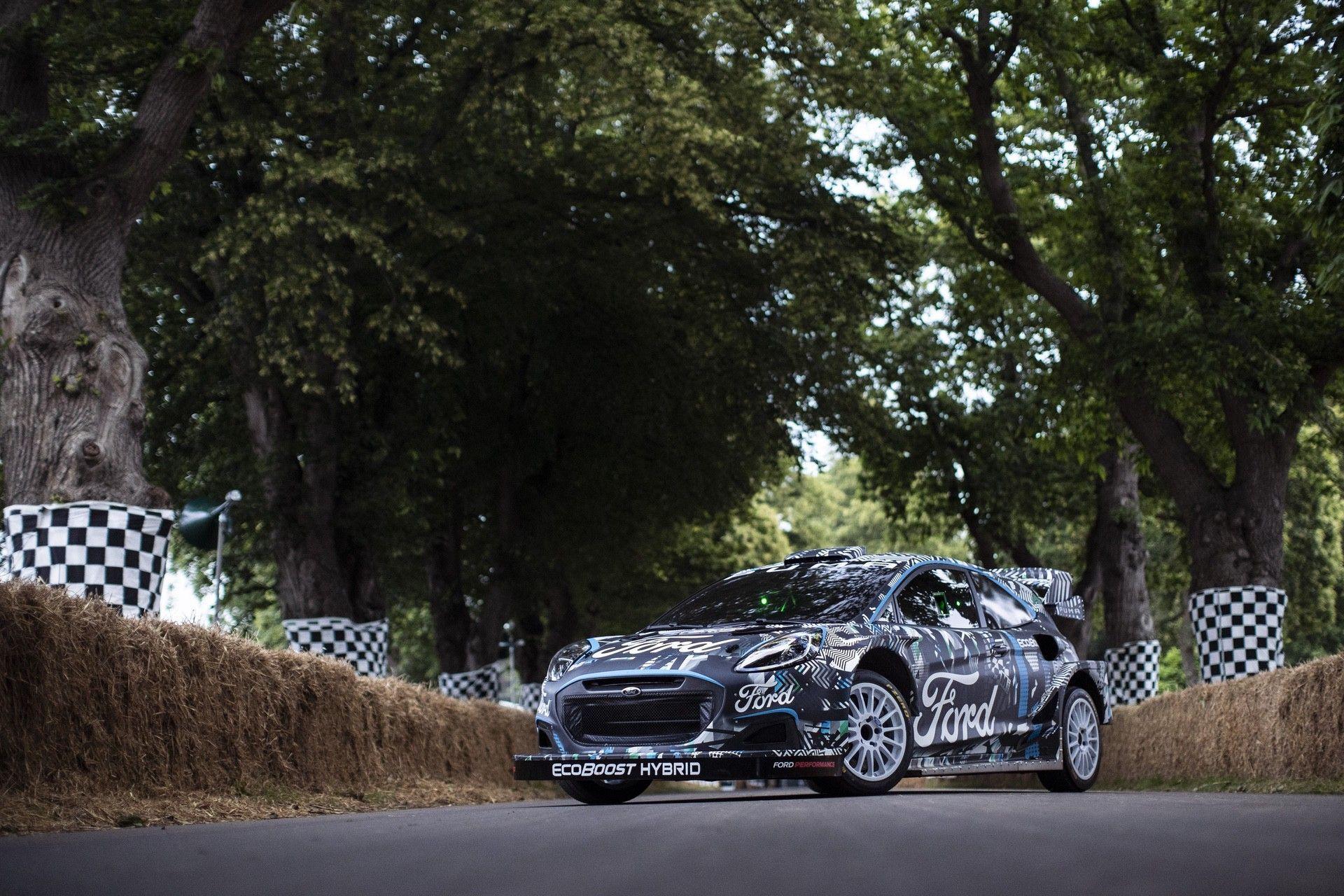 Ford_Puma_Rally1_WRC-0004